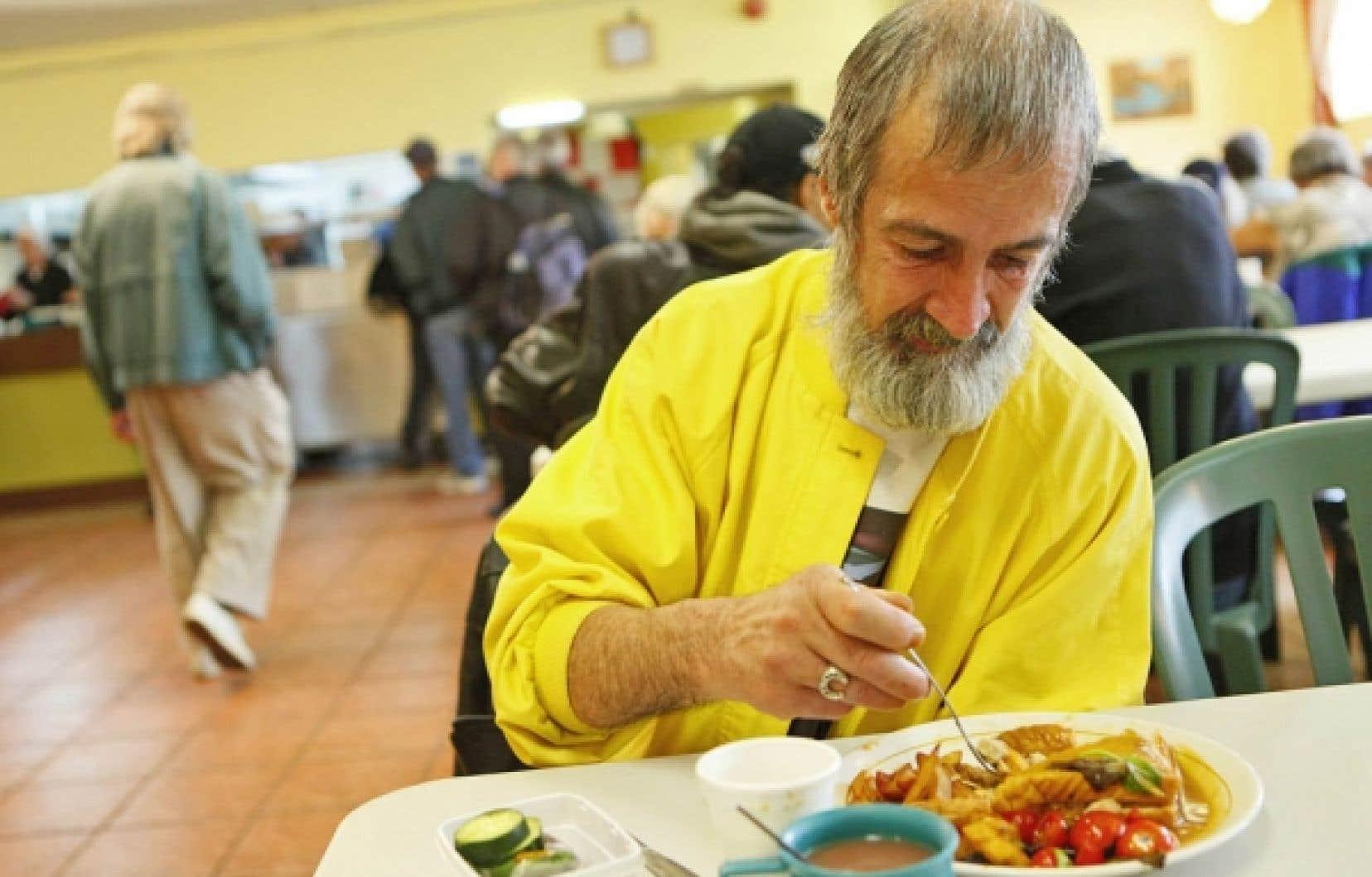 déjeuner rencontre ville québec)