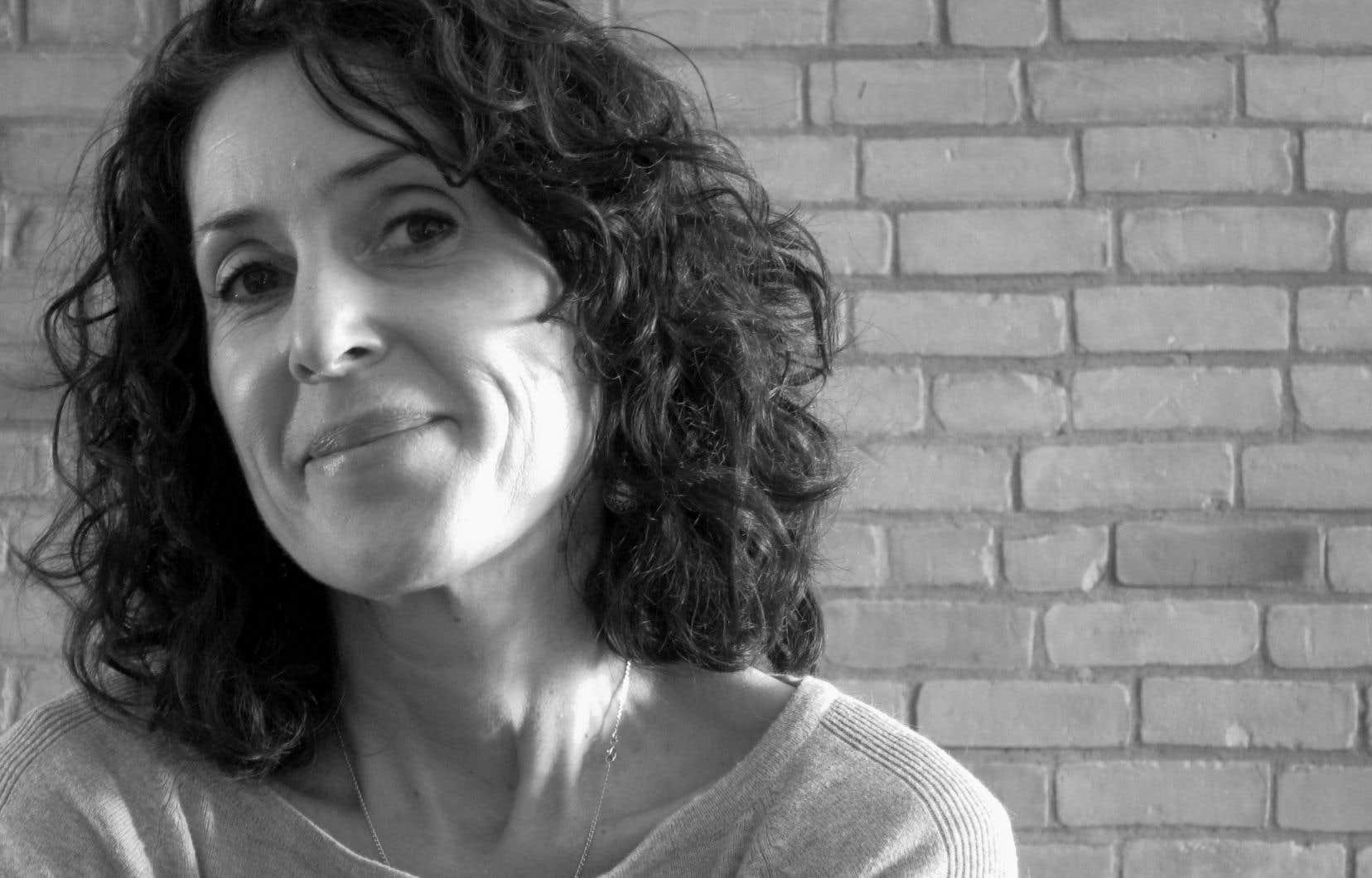 Le roman  doux-amer de Karine Légeron nous transporte là où l'humanité se révèle apte, malgré ses peurs et ses difficultés,  à sortir  des schémas qui l'ont formée.