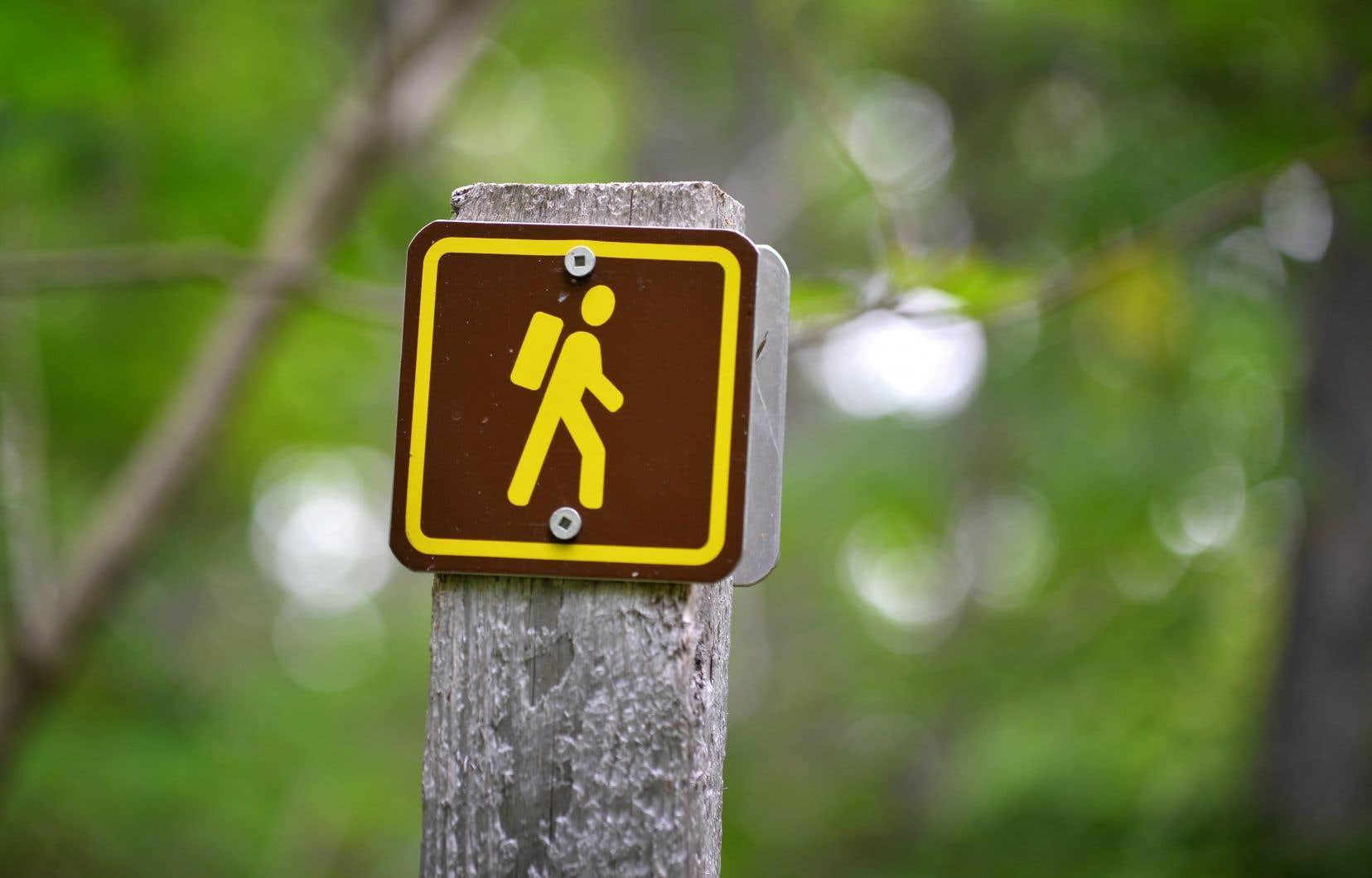 L'accès aux parcs nationaux et à leurs hébergements sera préservé durant la grève, a assuré la direction.