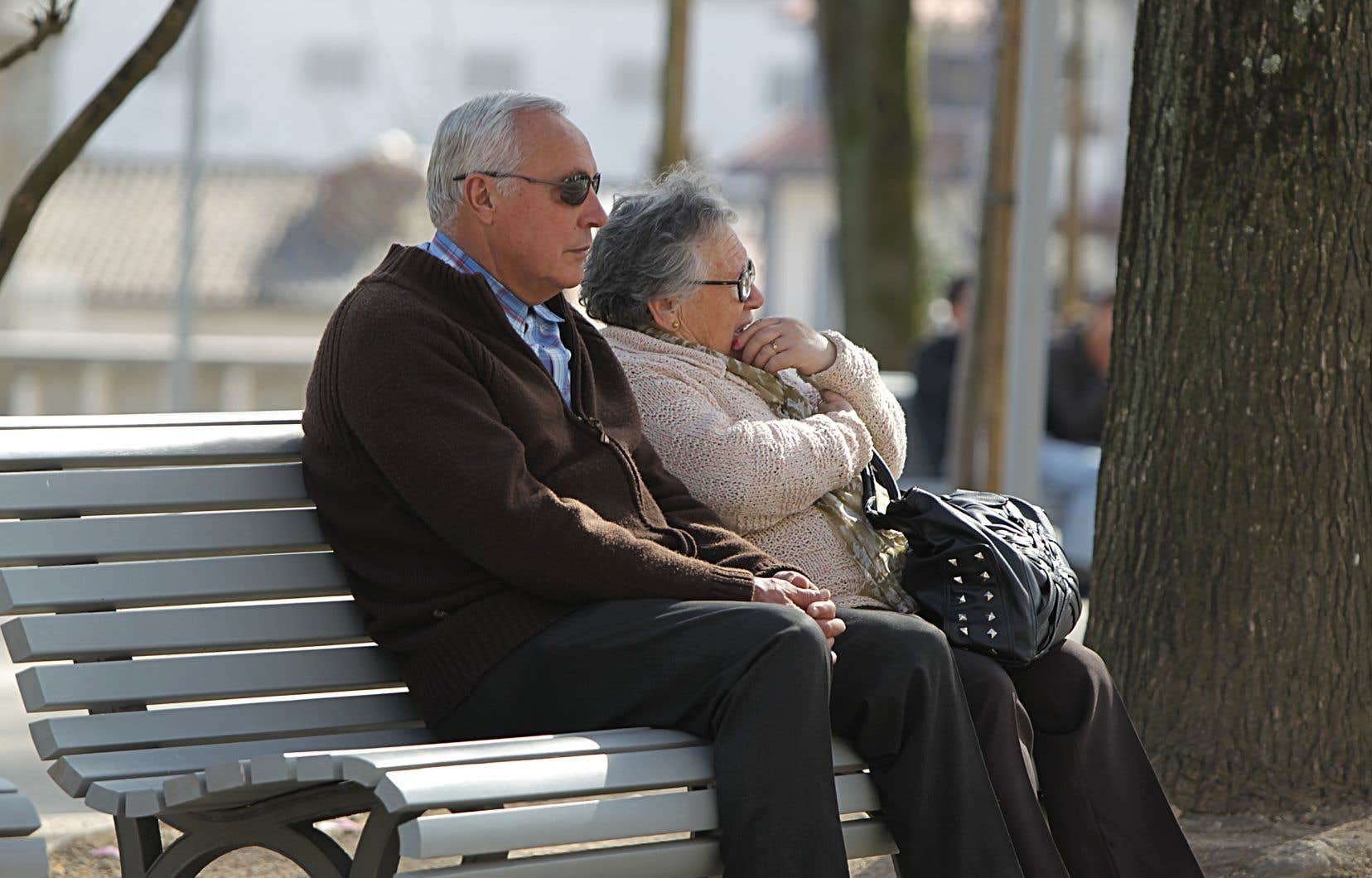 Selon Mercer, l'augmentation du nombre de travailleurs bénéficiant d'un régime de retraite et le désendettement des ménages sont au nombre des variables qui pourraient permettre au Canada de grimper davantage dans le classement des systèmes de retraite.
