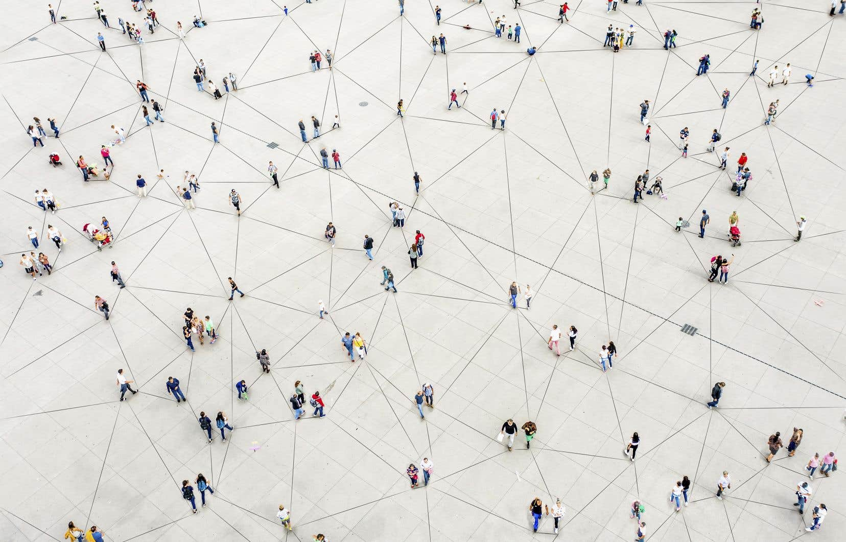 Pour recentrer le concept de ville intelligente autour de l'humain, les chercheurs du pôle d'innovation sur les villes de Concordia proposent le concept de «ville de nouvelle génération». Une ville bien sûr connectée, mais aussi inclusive, collaborative, écologique, et aussi axée sur la mobilité et l'implication citoyenne.