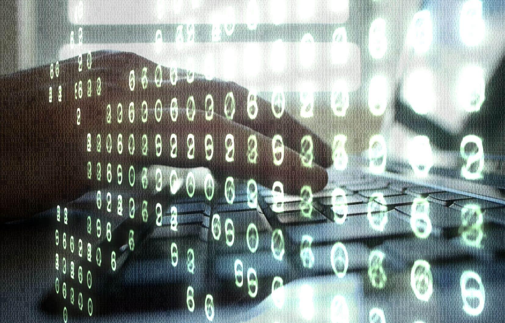 En octobre 2018, les États-Unis avaient annoncé l'inculpation de sept agents présumés du renseignement militaire russe (GRU) à la suite d'une campagne mondiale de cyberattaques.