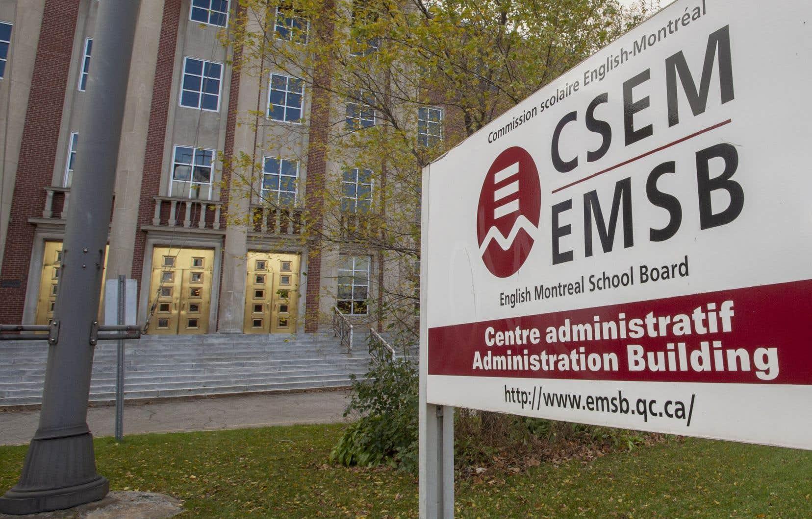 La CSEM reproche surtout au ministre d'avoir multiplié les sorties la visant sans lui remettre le rapport d'enquête du ministère de l'Éducation.