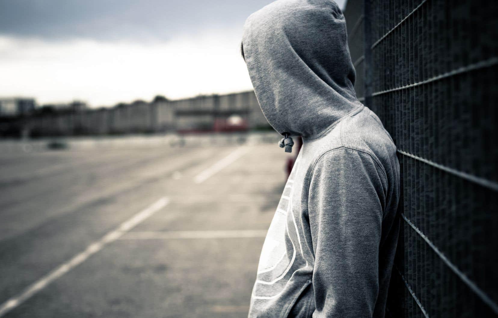 Le logement est la première chose qui fait défaut aux jeunes issus de ces services sociaux.