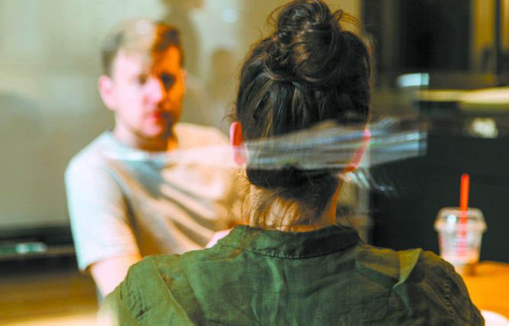Au sein des employés québécois, 25% regardent ailleurs pour trouver un nouvel emploi et, parmi ceux-ci, 5% se disent en recherche active.
