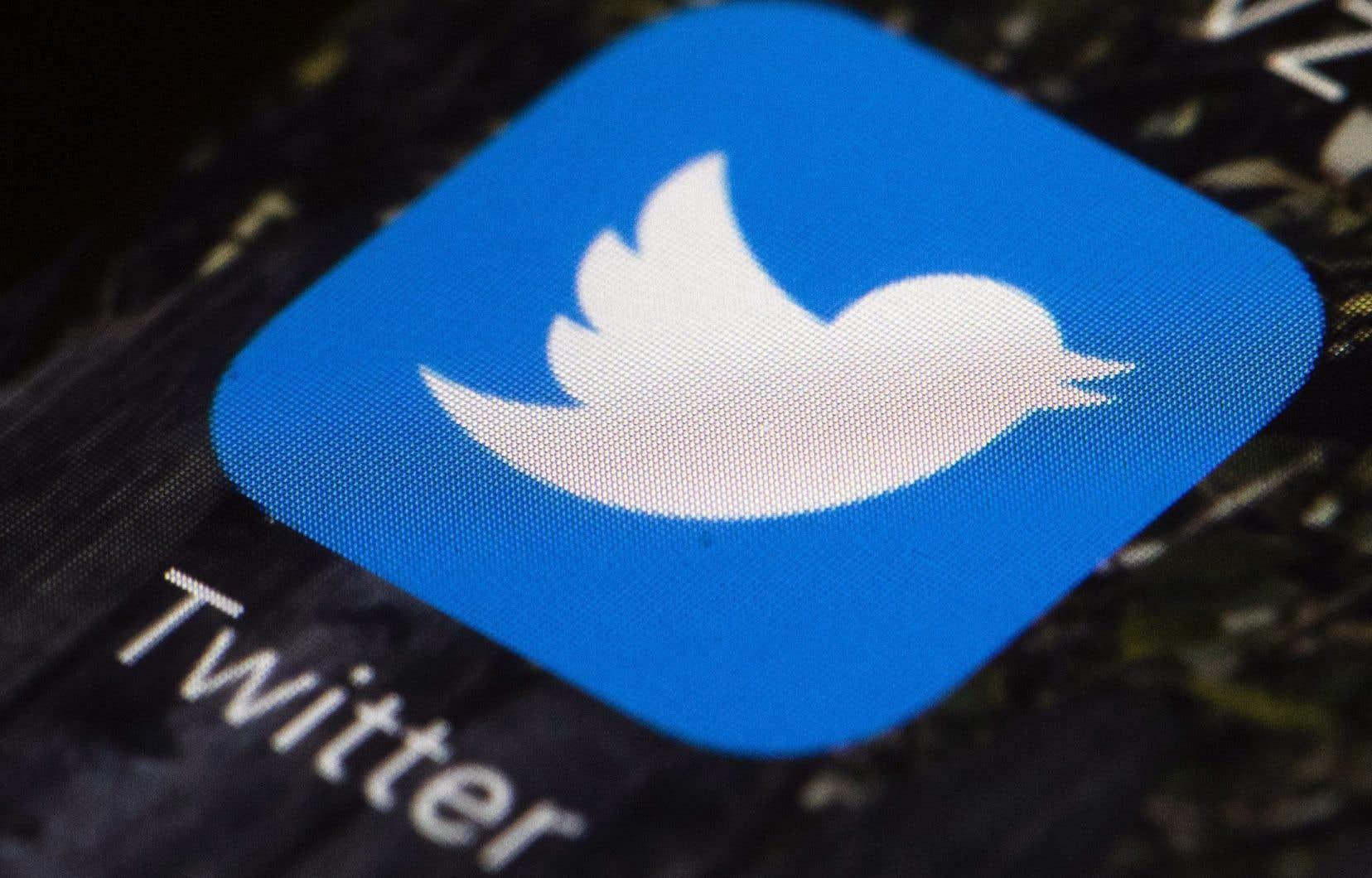 <p>Ces poursuites posent de nouveau la question de la capacité de Twitter à protéger les données confidentielles de ses utilisateurs.</p>