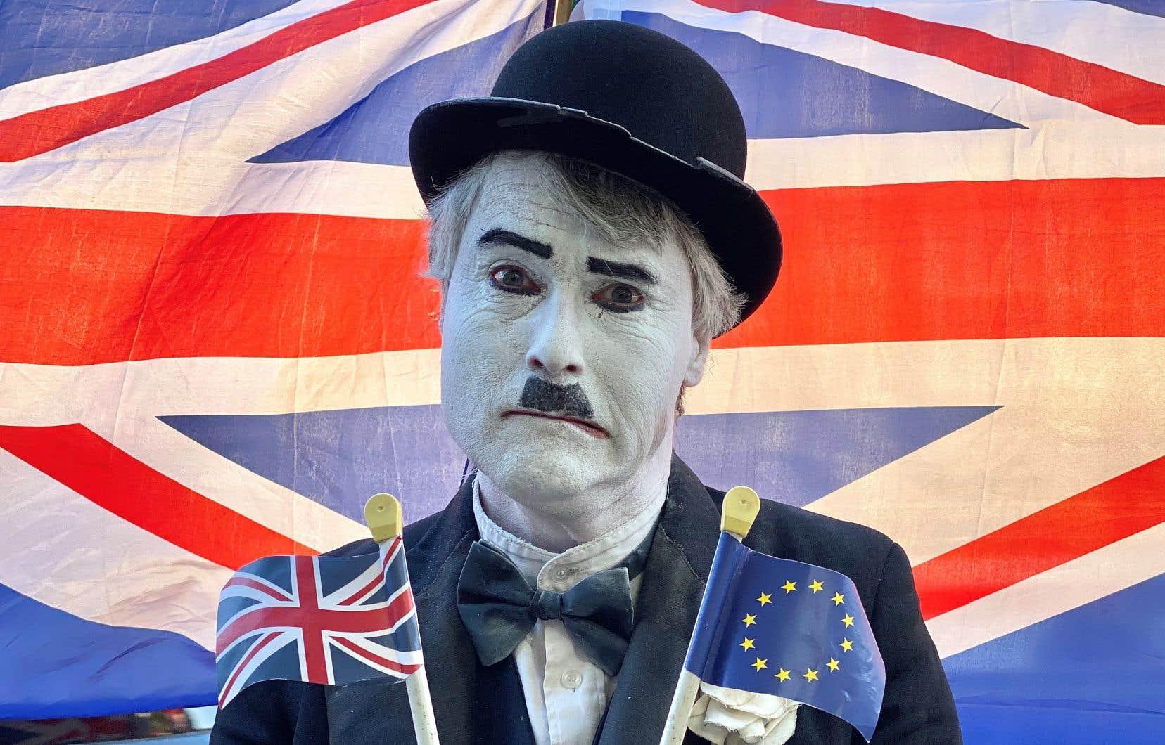«L'incidence du Brexit sur les politiques culturelles est le sujet le plus discuté dans les milieux culturels en raison du haut niveau d'incertitude créé par cette situation», affirmela professeure Kate Mattocks.
