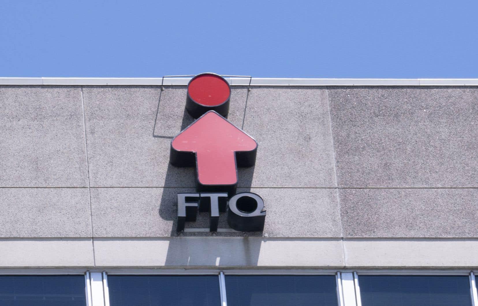 Le 1er mai 2016, la FTQ a lancé un mouvement pour faire porter le salaire minimum à 15$ l'heure.