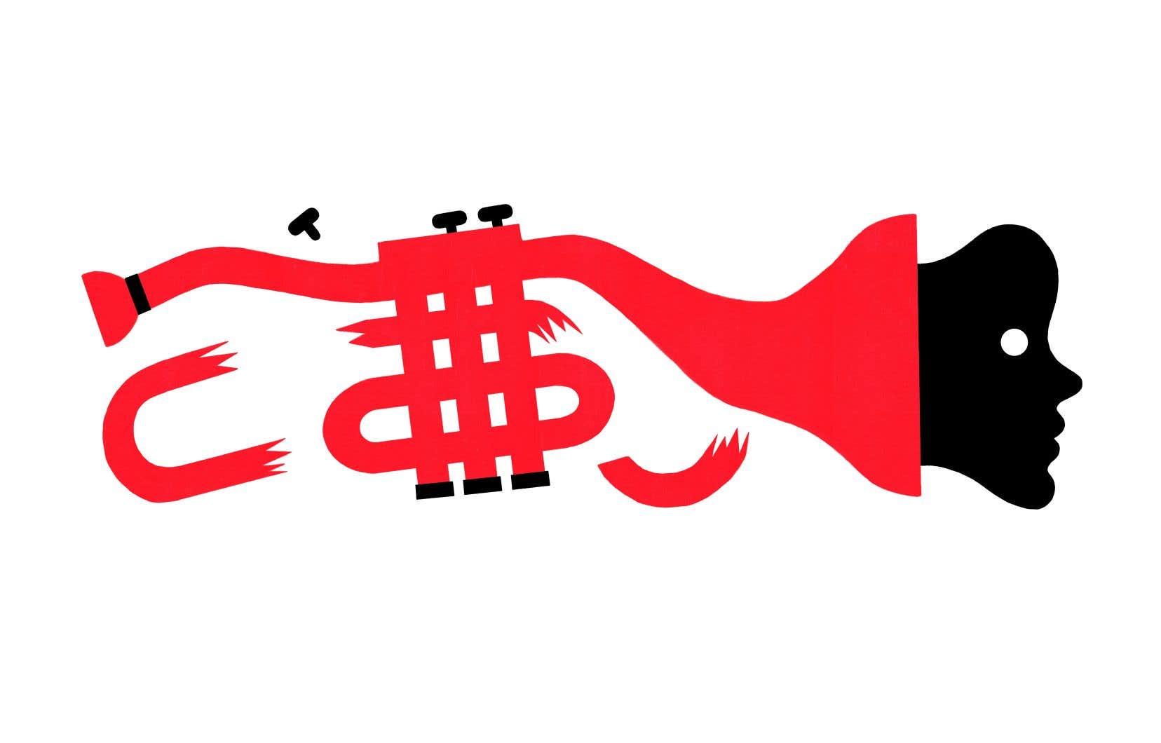 Aujourd'hui, les acteurs de cette industrie prennent enfin le problème au sérieux, comme en témoigne la conférence «La santé mentale dans l'industrie de la musique» du 22novembre prochain, mise sur pied par M pour Montréal.