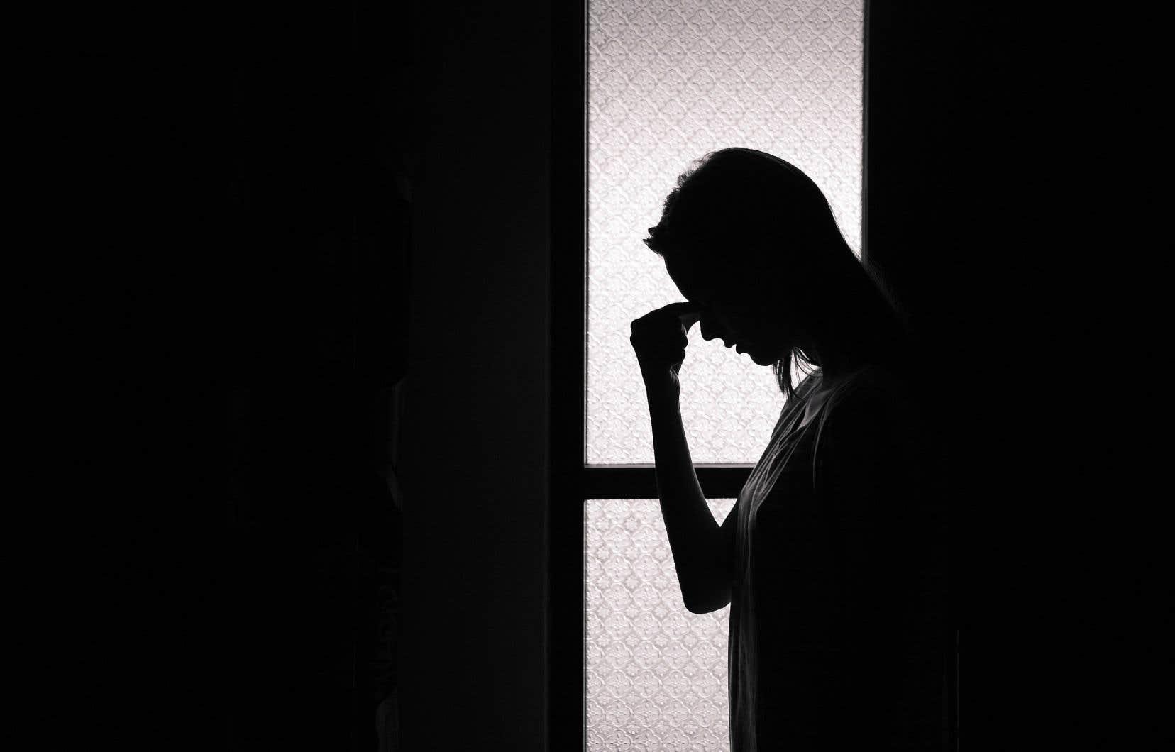 La mission première des organismes qui dispensent des programmes pour conjoints violents devrait être d'assurer la sécurité des femmes et des enfants.
