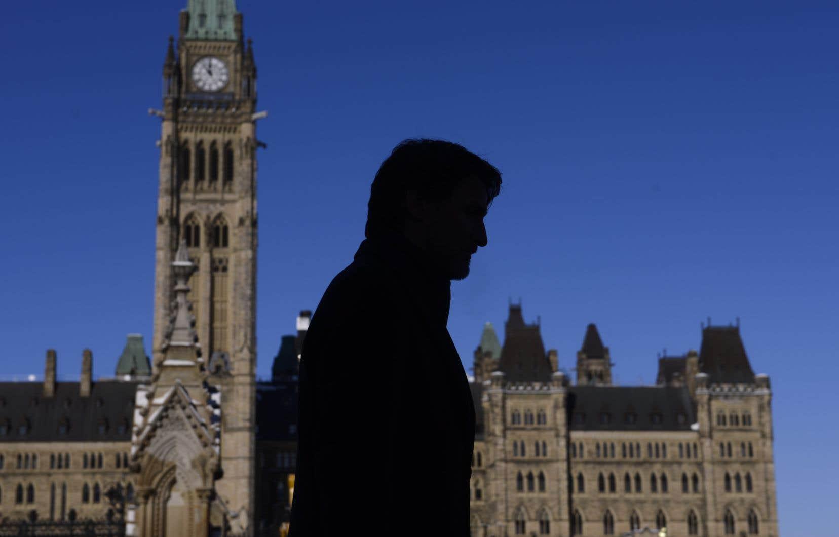 À compter de dimanche, le premier ministre Justin Trudeau et ses 36 ministres discuteront des priorités du gouvernement fédéral et, surtout, de stratégie parlementaire puisque les libéraux ne sont pas majoritaires à la Chambre des communes.