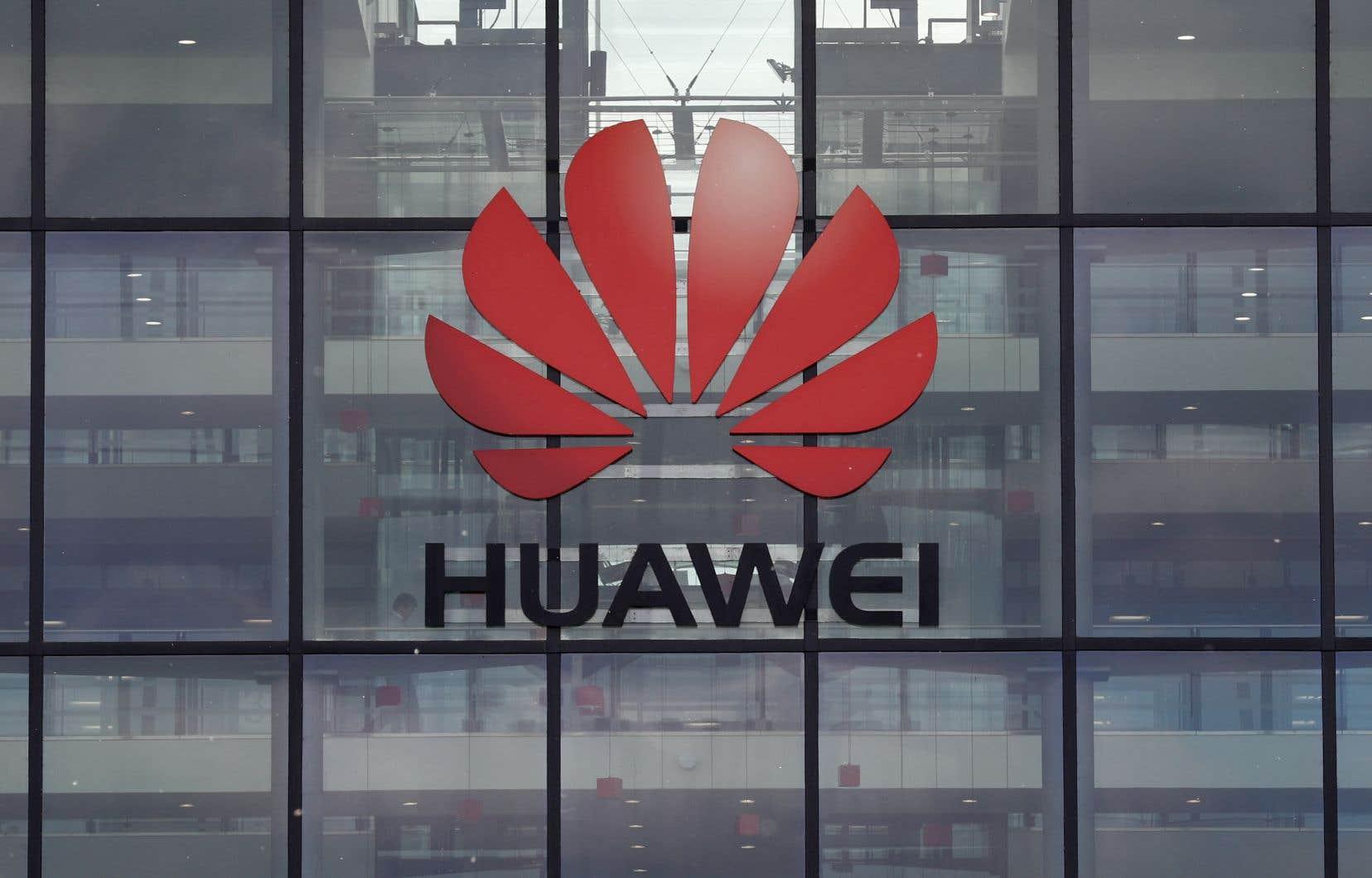 <p>La publication de ce guide de mesures non contraignantesintervient au lendemain du feu vert partiel du gouvernement britannique à la participation de Huawei à son réseau 5G.</p>