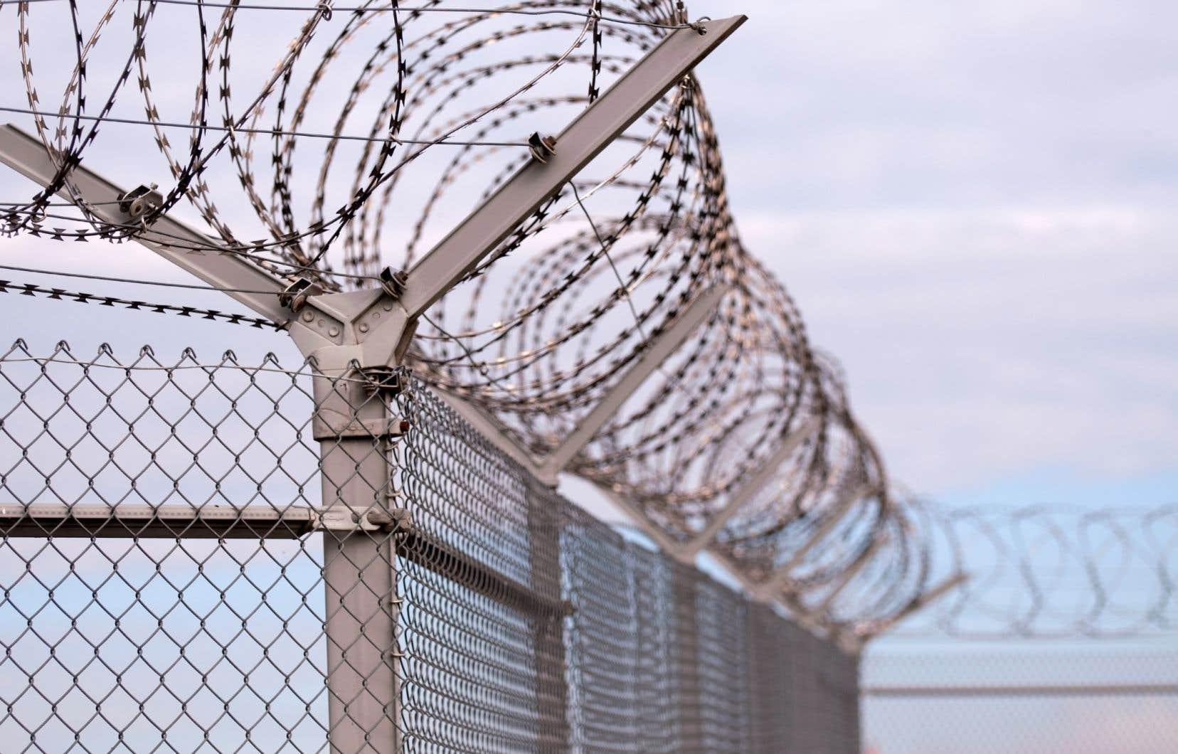 La Commission des libérations conditionnelles (CLC) a lancé une enquête interne, mais sa composition même a été remise en question dans la foulée du drame de Marylène Lévesque.