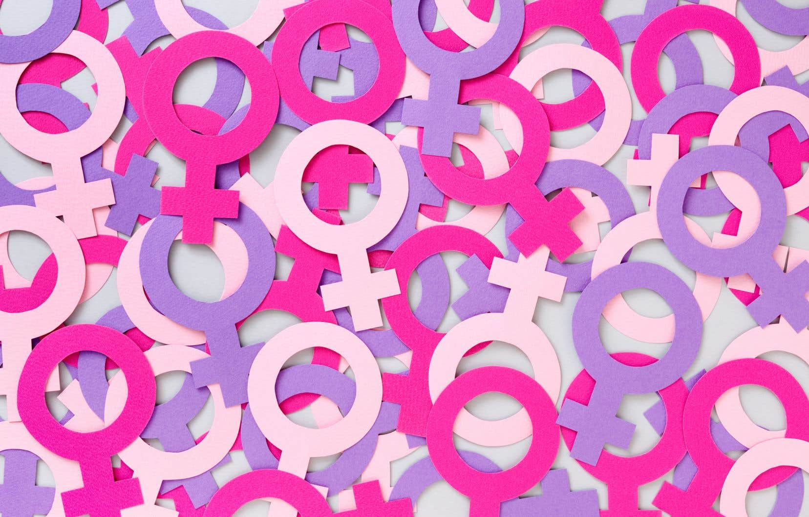 «La solidarité avec les femmes plus vulnérables (…) devrait nous inciter à aller au-delà de la confrontation idéologique qui prédomine pour faire front commun de façon à continuer à faire avancer les droits des femmes sans cesse fragilisés», affirment les auteures.