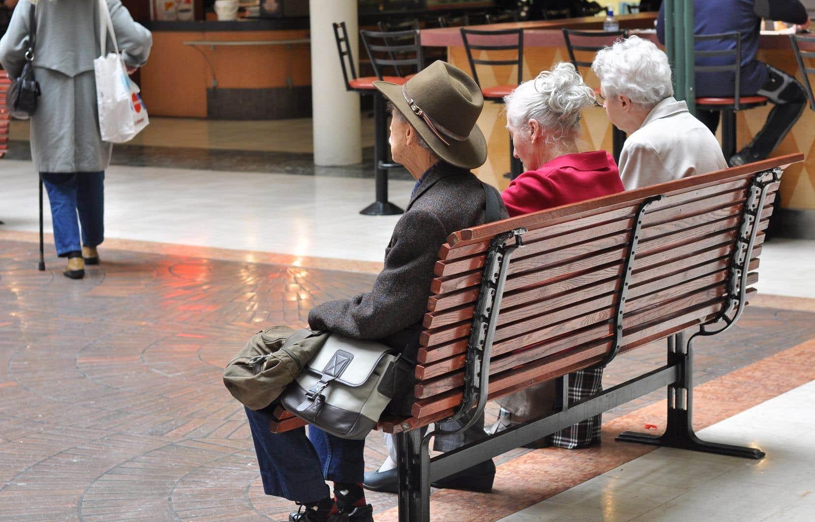 L'épargne-retraite est une priorité pour seulement 23% des répondants, un recul de neuf points de pourcentage par rapport au résultat d'un sondage similaire réalisé en 2017.