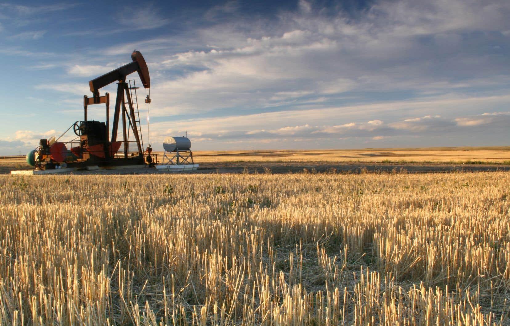 Contrairement à la croyance populaire, l'investissement socialement responsable n'exclut pas d'office le secteur pétrolier.