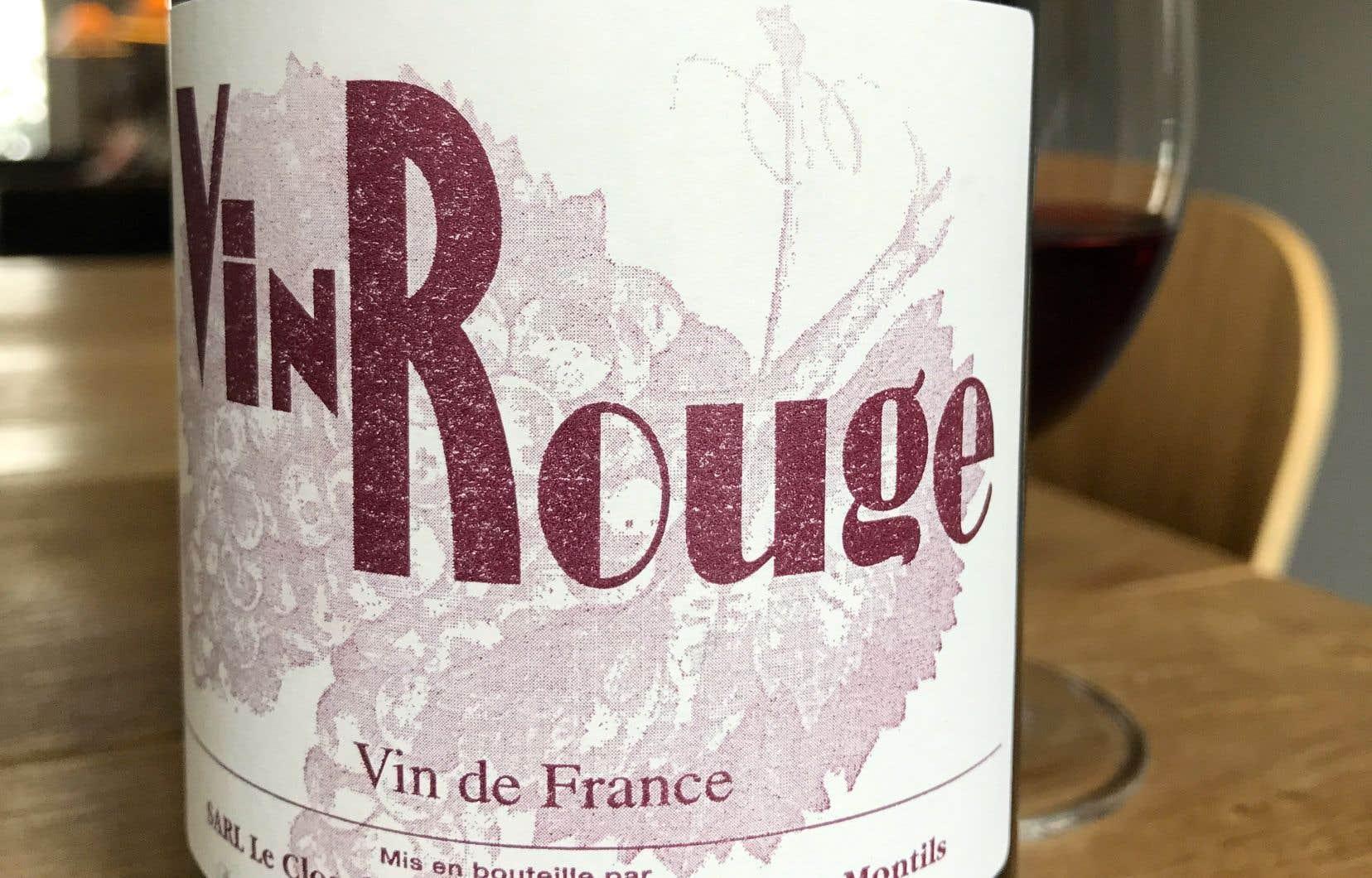 Concentrons-nous sur ce label vin de France. Un label VDF que l'on pourrait aisément troquer pour celui de AOLI (pouraudace, originalité, liberté, imprévisibilité) tant il remet sur la table la pertinence d'une réglementation adaptée à l'évolution de la filière vin en 2020.