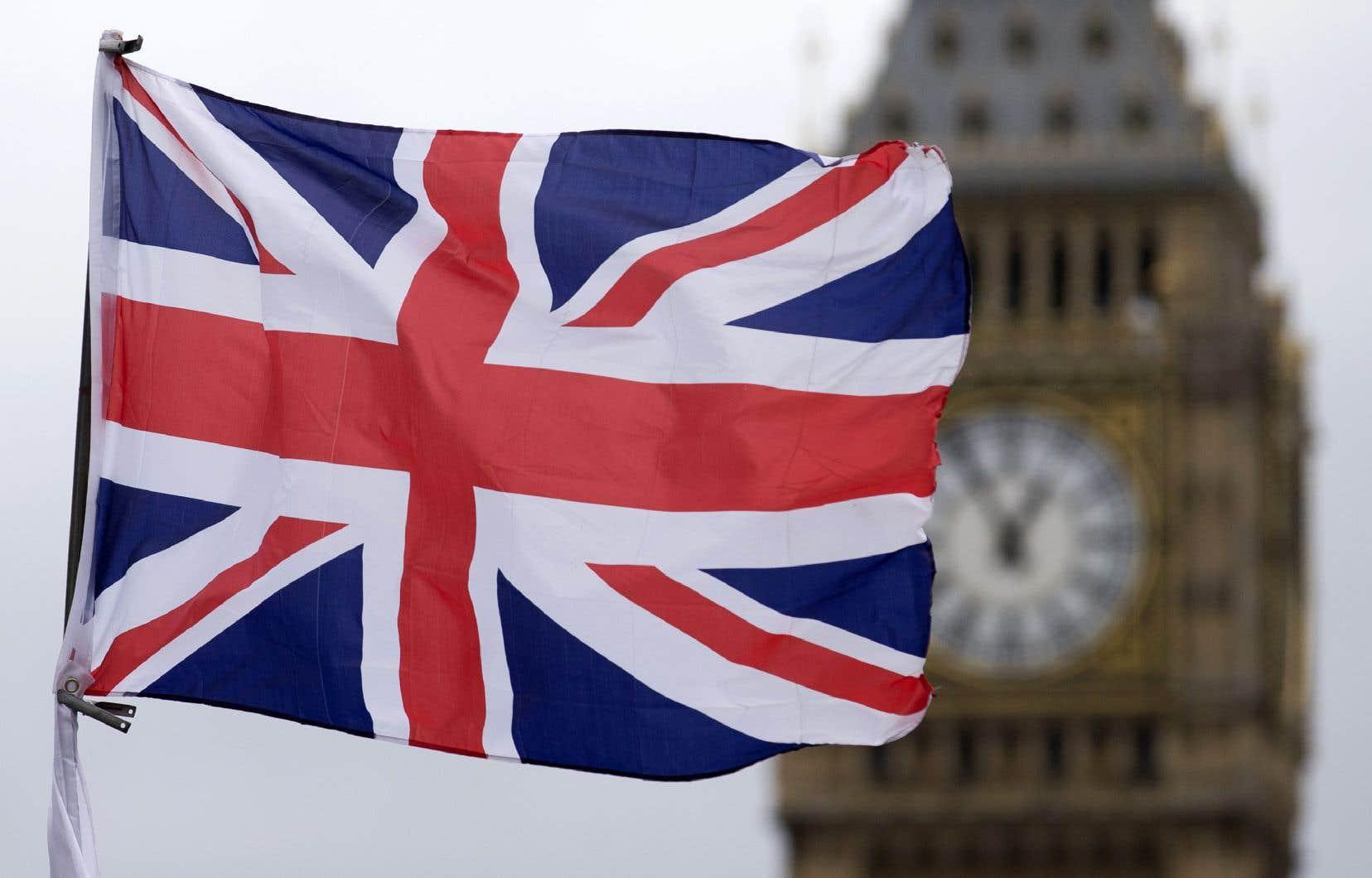 Britanniques et Européens n'auront que dix mois pour s'entendre sur leur nouvelle relation.