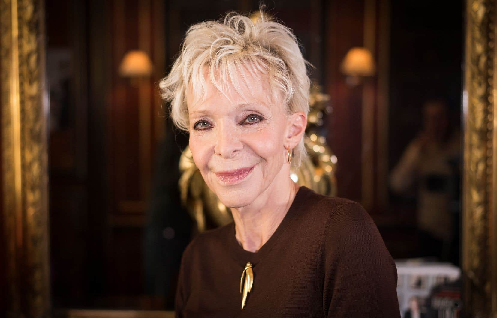 Tonie Marshall, seule femme à avoir remporté le César de la meilleure réalisation pour <em>Vénus beauté (institut)</em>en 2000, est décédée jeudi à l'âge de 68 ans.