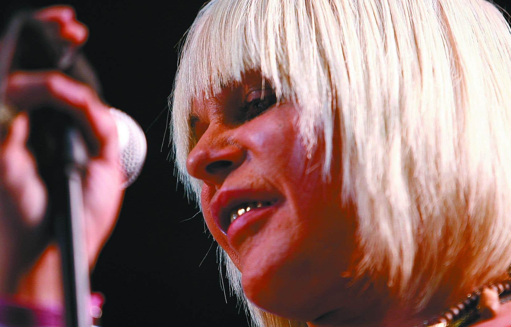 L'annonce de son décès a suscité une pléthore de réactions de musiciens influencés soit par sa démarche, soit par son œuvre.