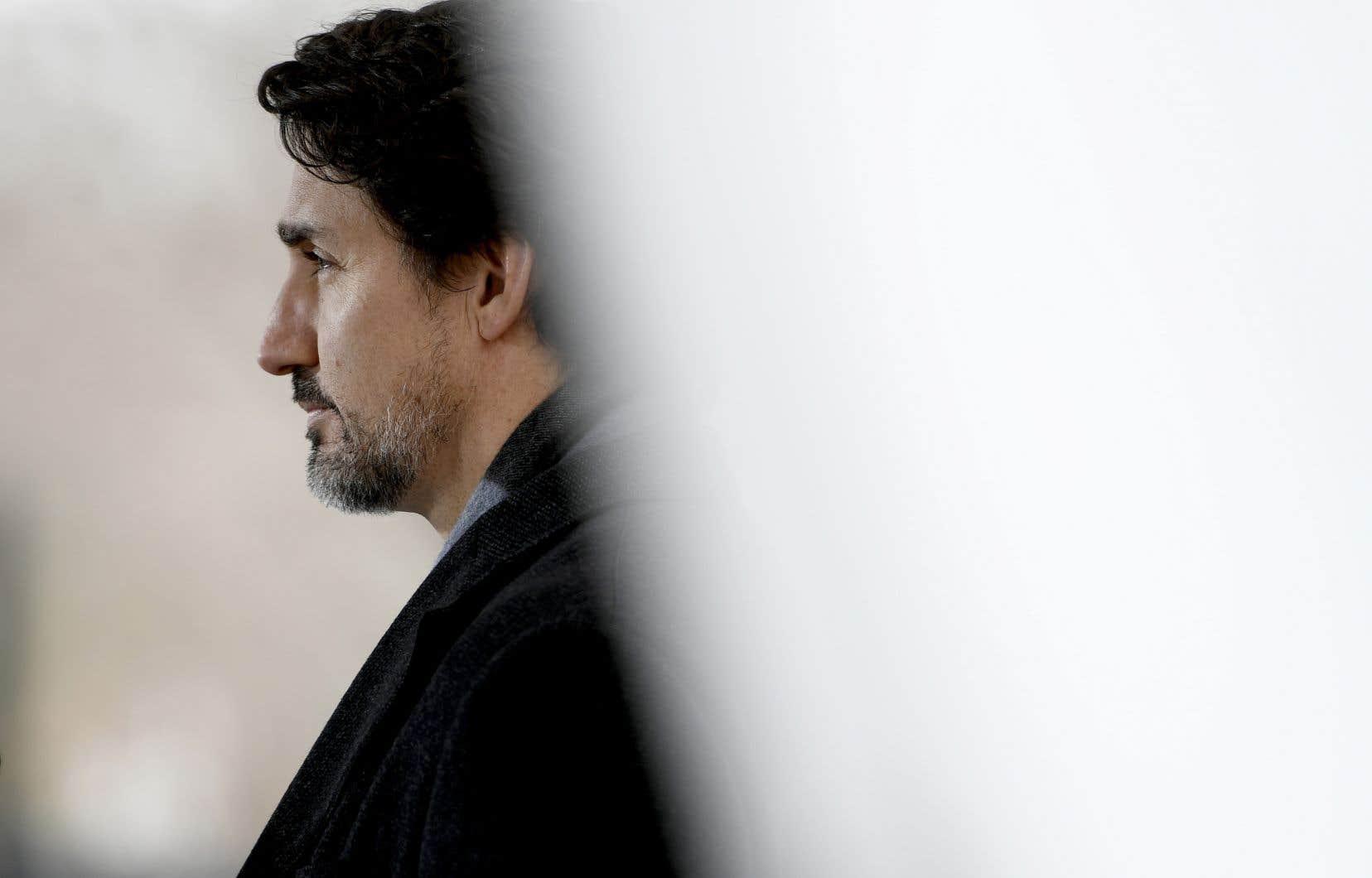 «On observera sans doute une remontée de la confiance envers la sphère politique, très malmenée ces dernières années, au Québec comme ailleurs dans le monde démocratique», dit l'auteur.