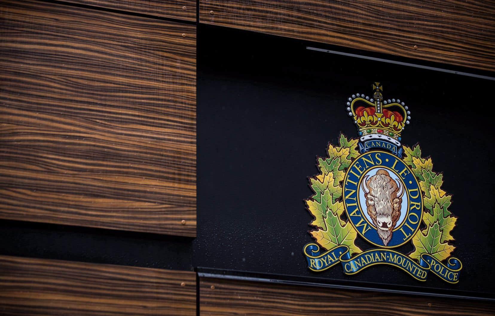 Le Centre antifraude du Canada a reçu plus de 100 plaintes récentes liées à la COVID-19, selon la GRC.