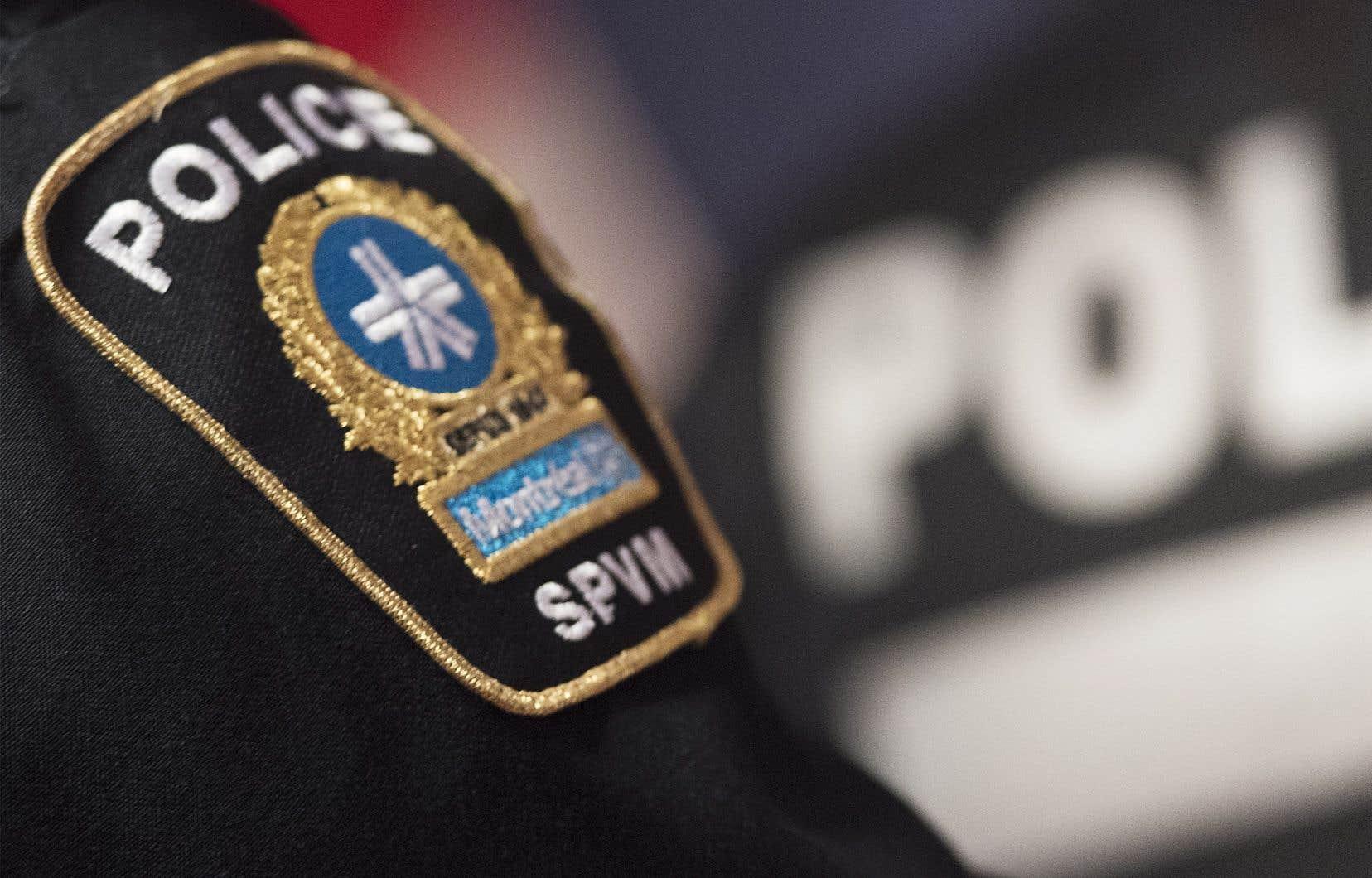 S'il fallait que le SPVM déploie davantage d'effectifs sur le terrain pour contrôler la population, il devrait probablement recourir à des policiers attitrés à des tâches administratives et à des enquêteurs.