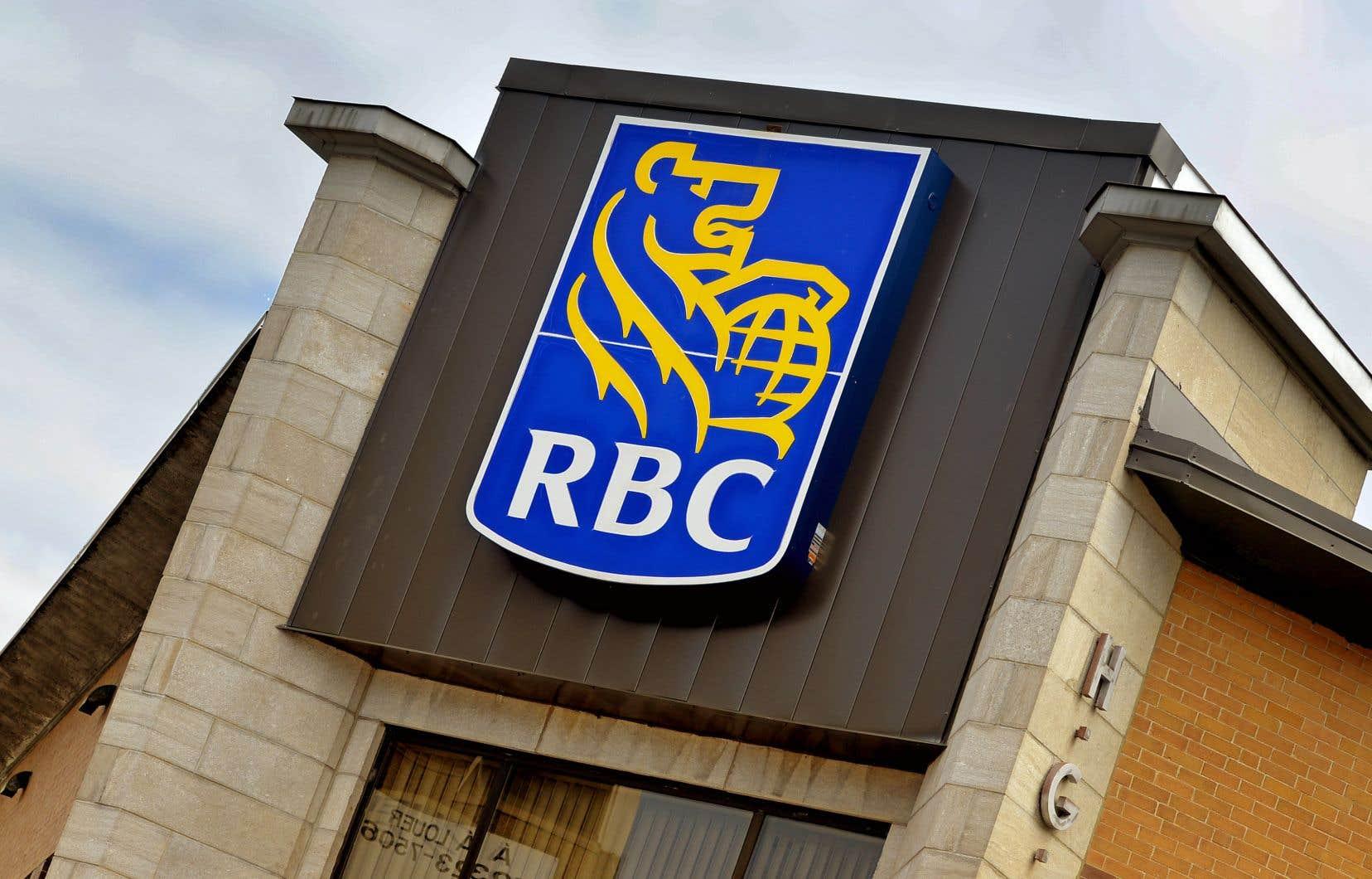 La Banque a traité plus de 250 000 reports de paiement.