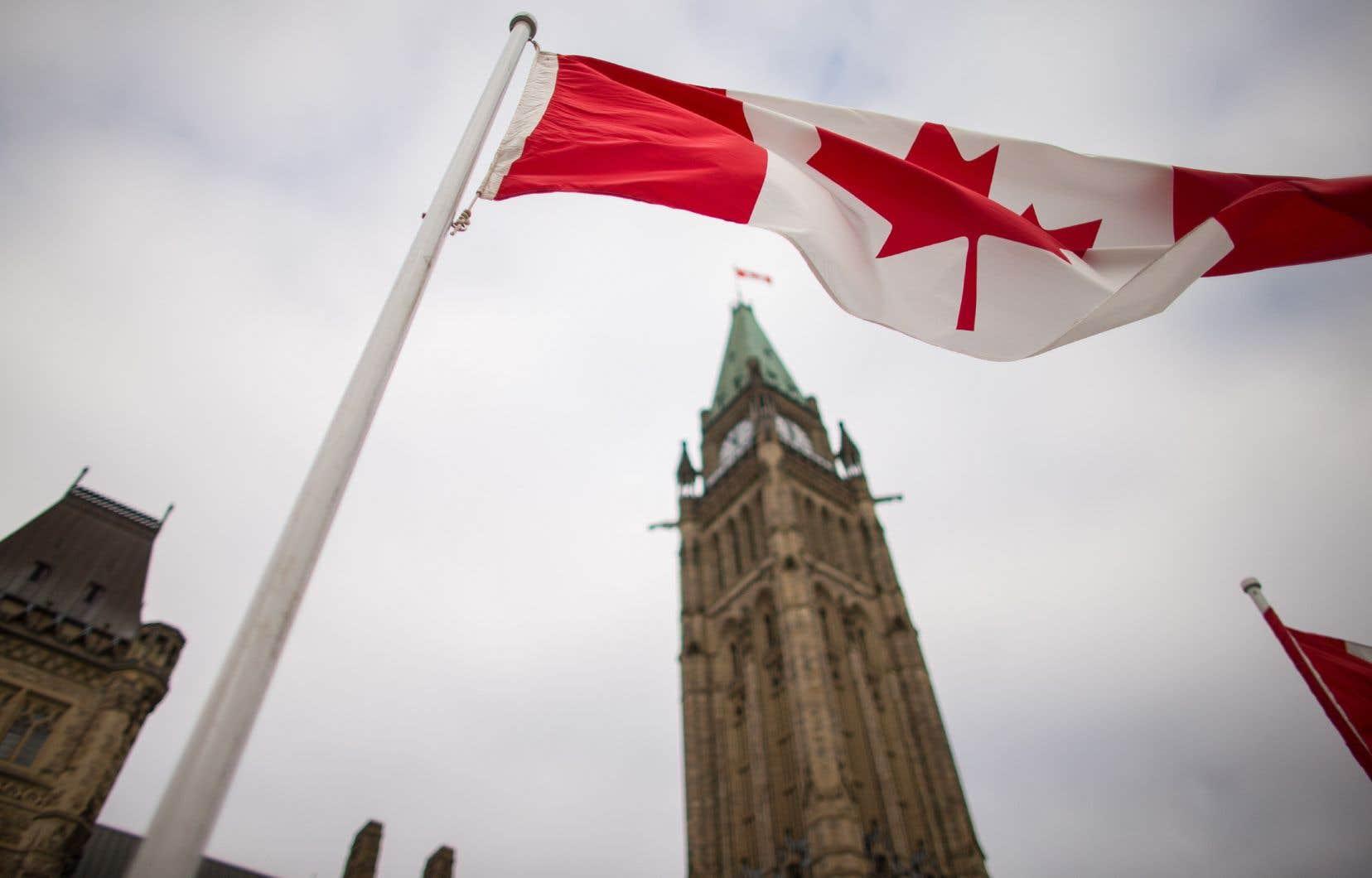 La Banque du Canada viendra préciser, et peut-être nuancer, ce portrait général des perspectives économiques canadiennes, mercredi, en dévoilant l'édition printanière de son Rapport sur la politique monétaire.