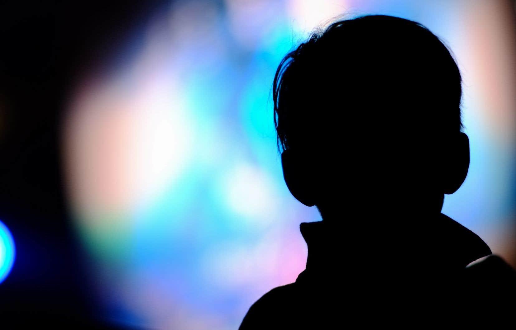 Selon plus d'un parent sur deux (56%), l'état psychologique et émotionnel de leur enfant s'est détérioré depuis le début de la pandémie.