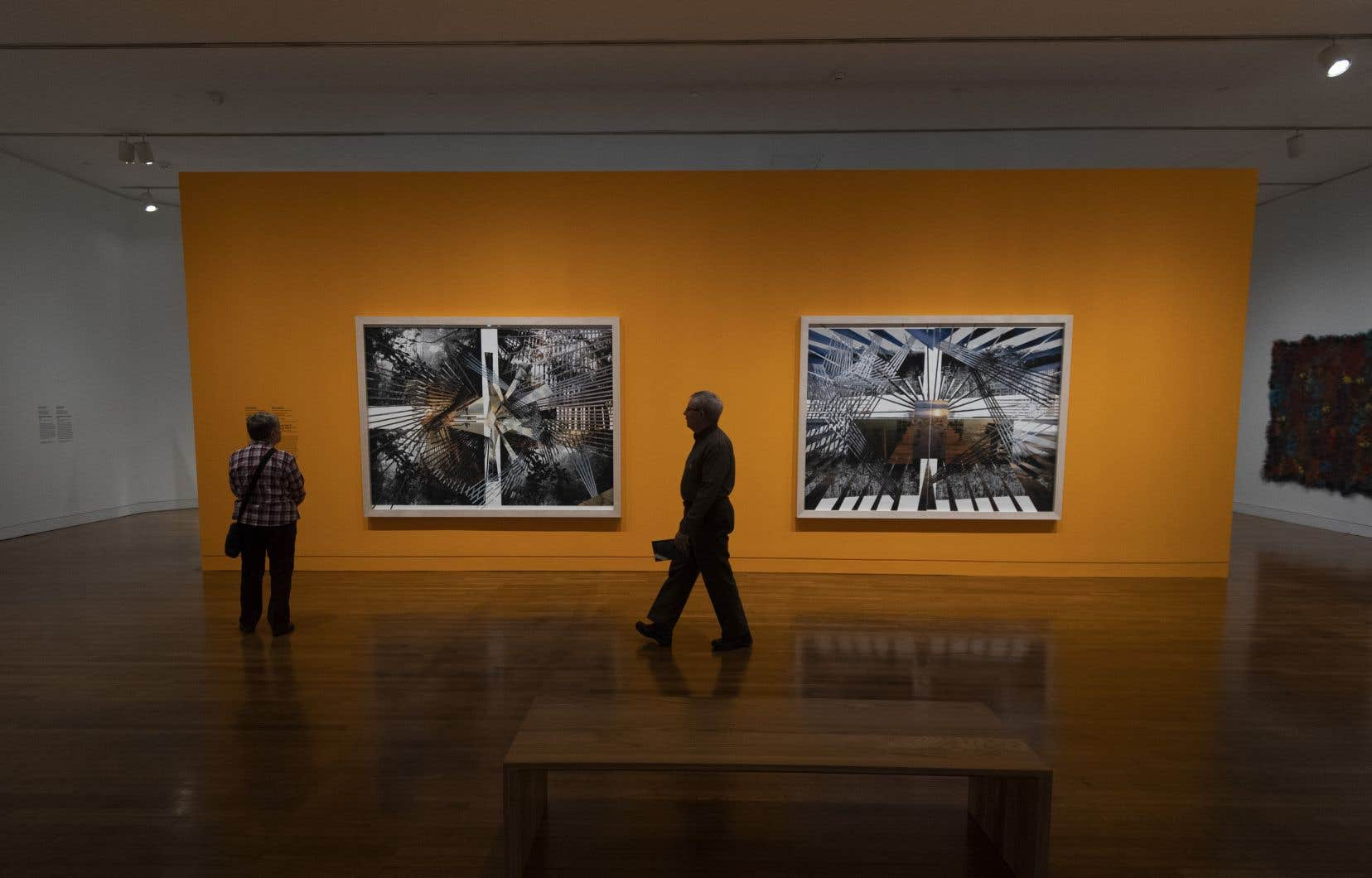 «La crise a été un révélateur de la fragilité du milieu culturel, mais aussi de son importance comme bien commun», écrivent les auteurs.