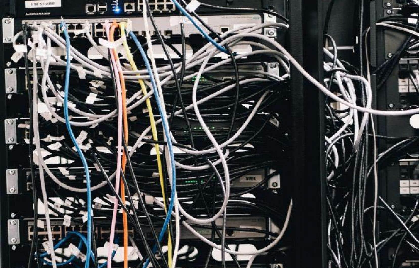 Mieux les entreprises seront préparées, plus elles limiteront les dommages d'un cyberincident.