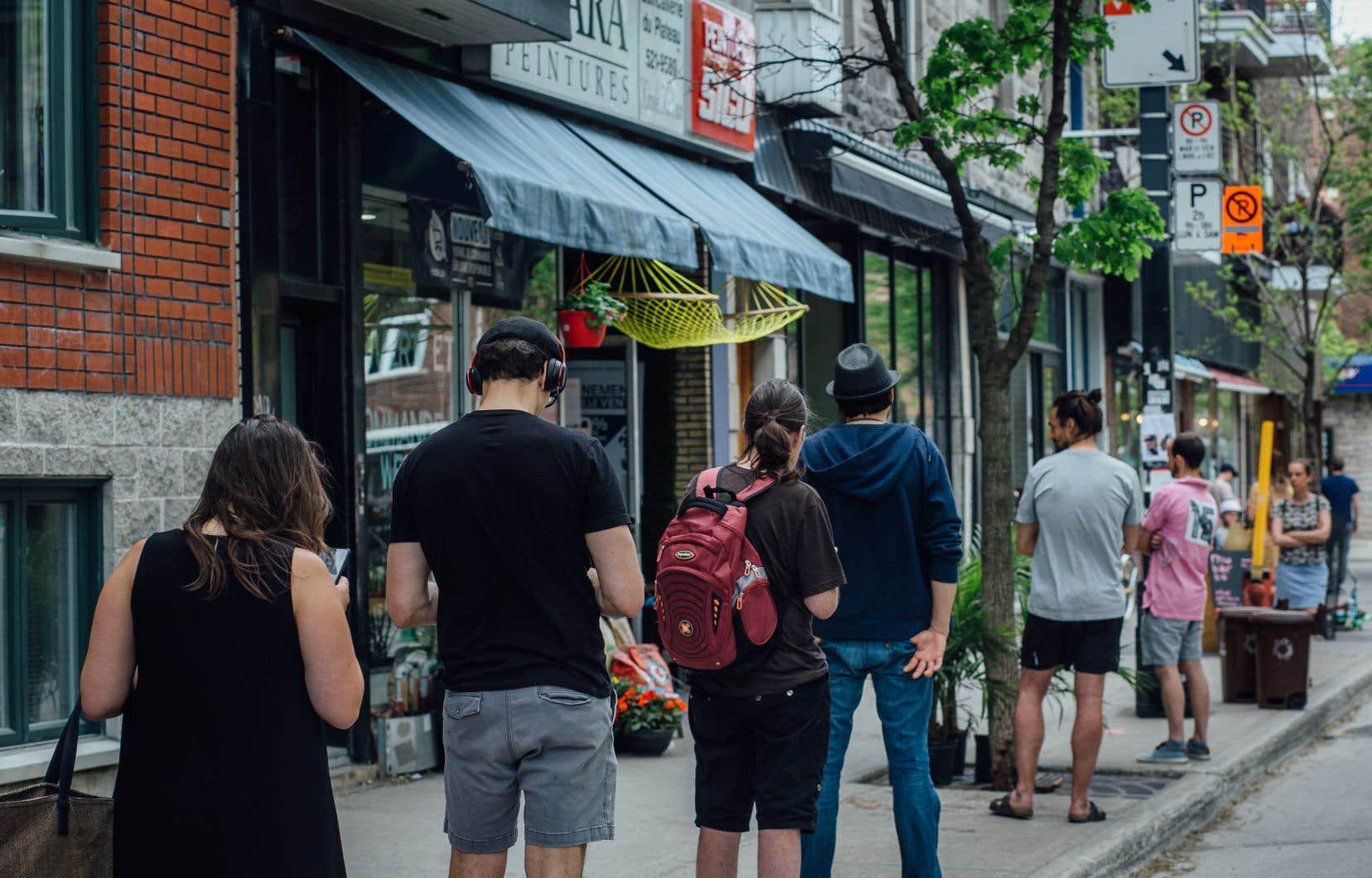 L'économie du Québec connaîtra cette année un recul de 5%, dans une fourchette de -4 à -6%, selon ce qu'a indiqué vendredi le ministre de Finances, Eric Girard, lors d'une présentation organisée par la CCMM.