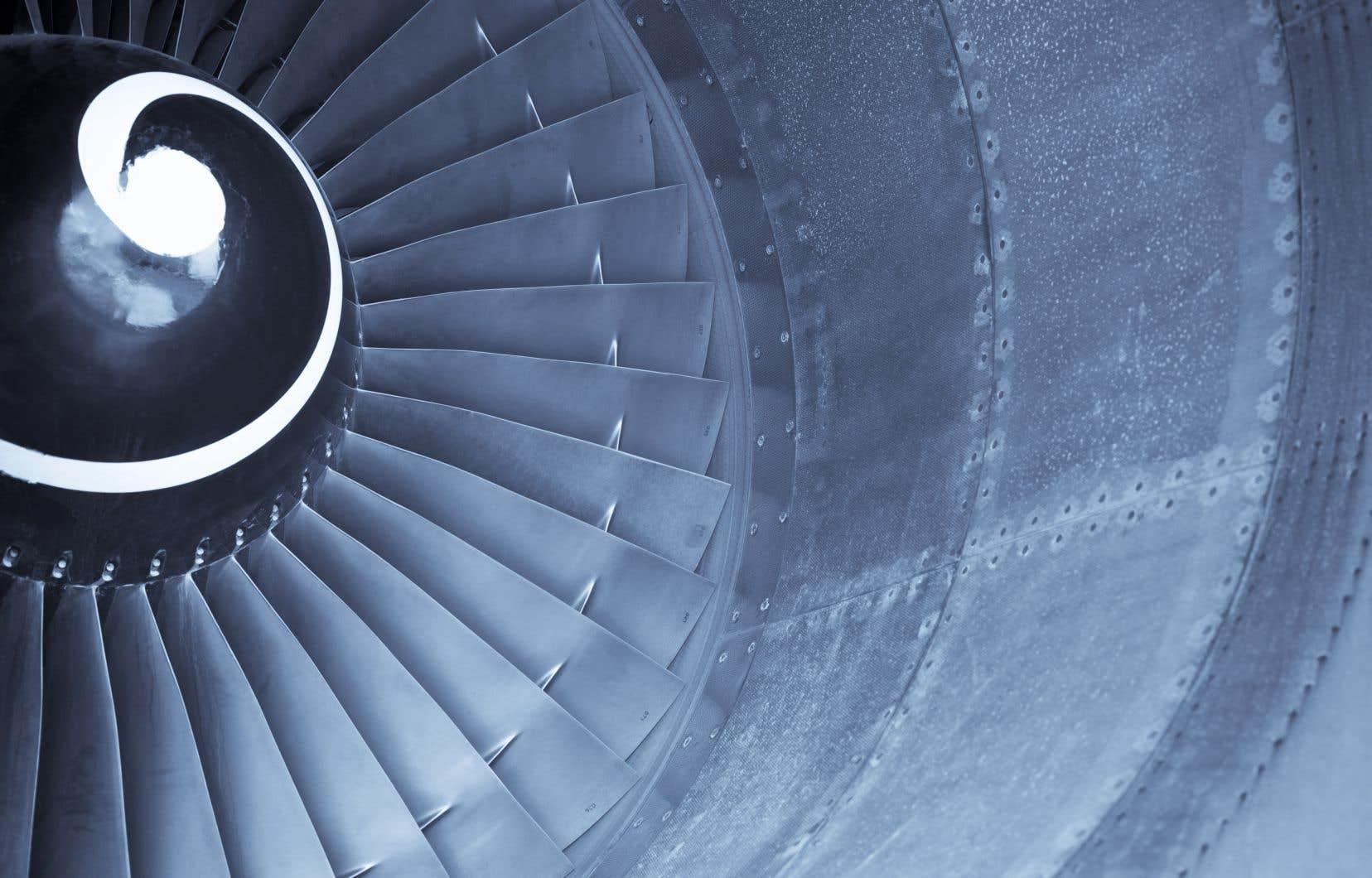 Les compagnies aériennes s'attendent à perdre 84,3milliards $US en 2020, pour une marge bénéficiaire nette de –20,1%.
