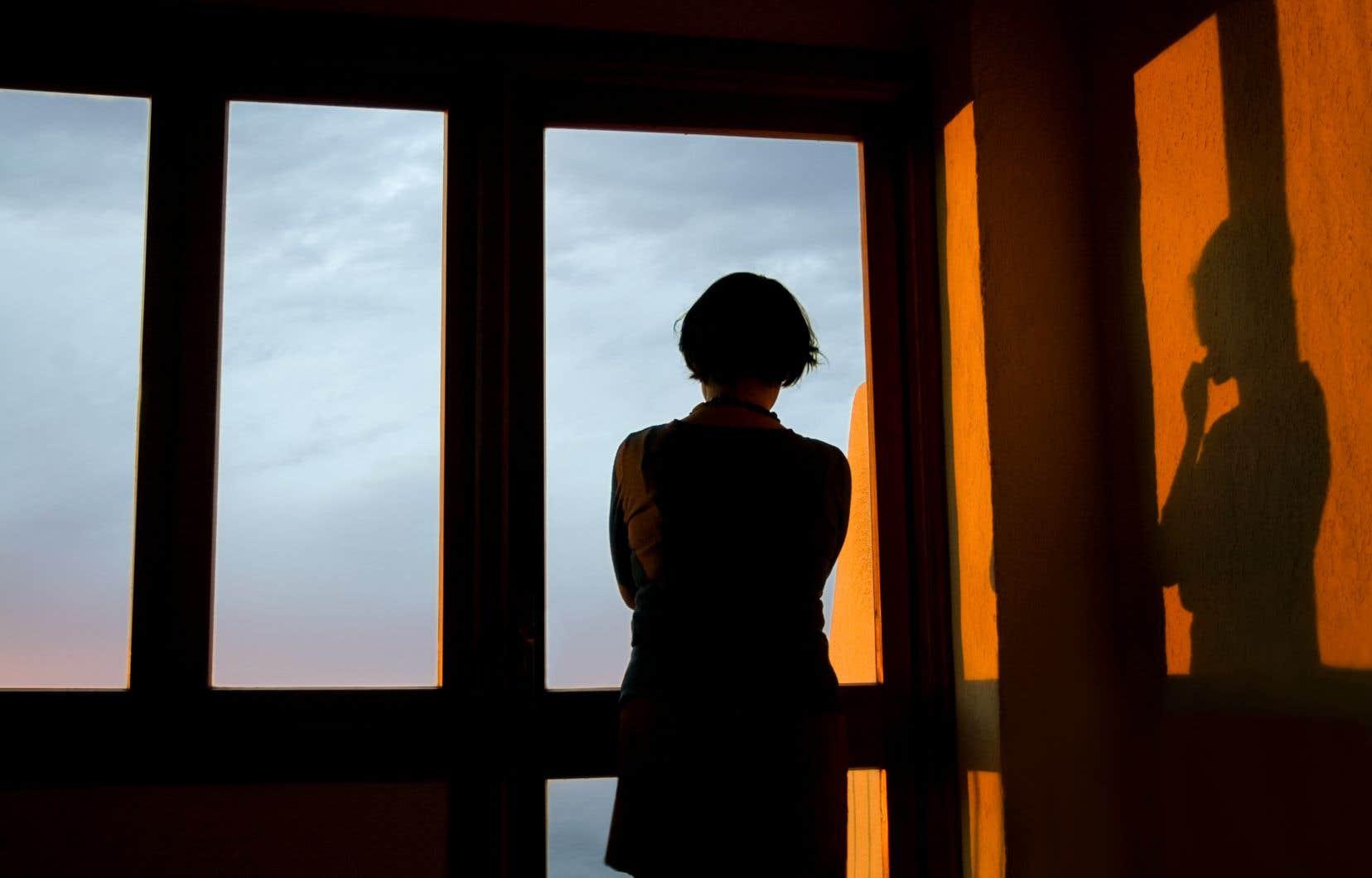 Quel que soit leur âge, les victimes d'agressions sexuelles hantées par leur enfance ont désormais la voie libre pour dénoncer leur agresseur.