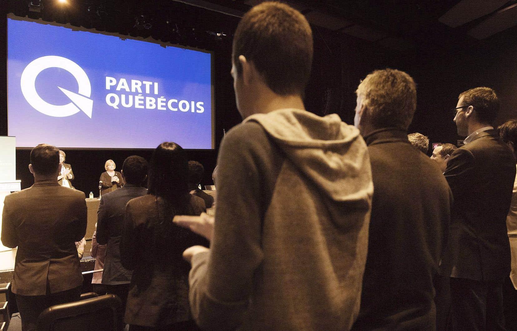 Pour Paul St-Pierre Plamondon, la pandémie a offert de nombreuses démonstrations que le Québec gagnerait à être maître de sa destinée.