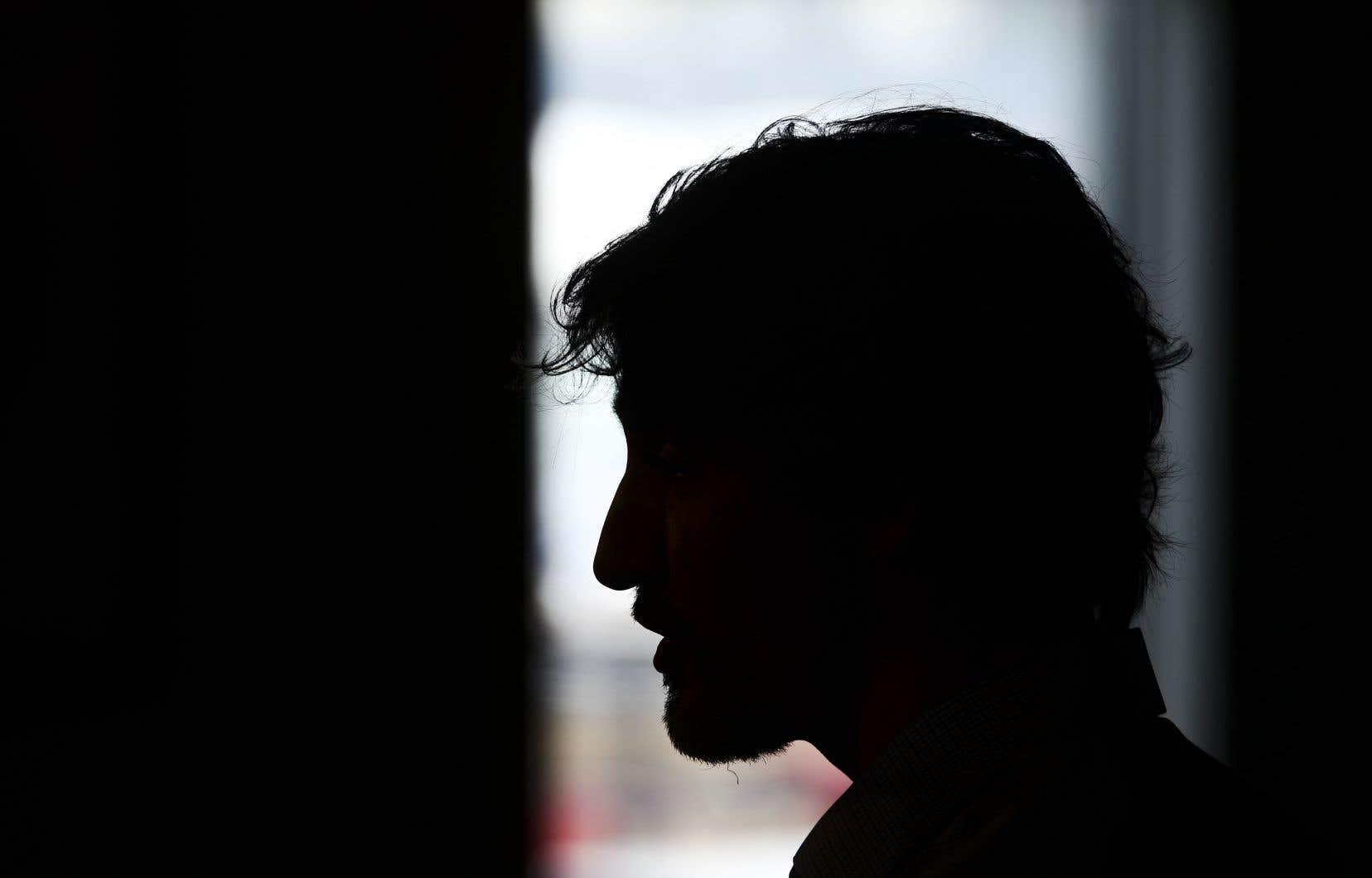 Justin Trudeau écarte les appels à intervenir dans le processus d'extradition de Meng Wanzou afin d'obtenir la libération de Michael Kovrig et Michael Spavor.