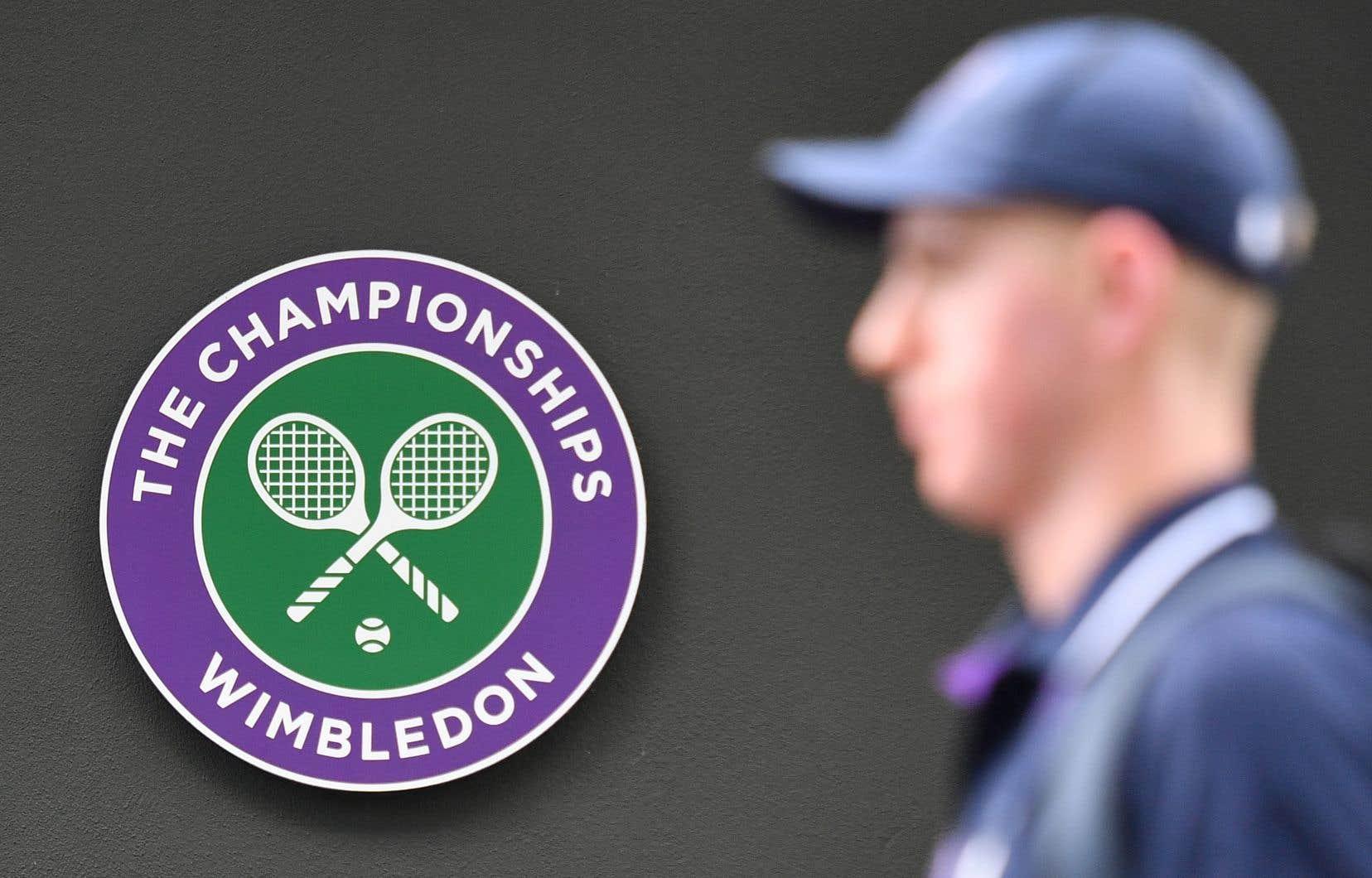 La pandémie a contraint les dirigeants à annuler le tournoi pour la première fois depuis 1945.