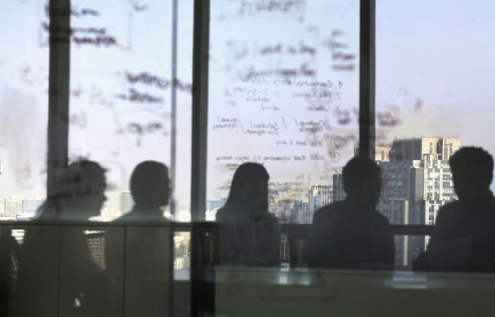 «Une nouvelle loi québécoise sur les associations et autres organismes sans but lucratif permettrait de distinguer les véritables associations collectives de membres des autres organismes à but non lucratif», estime l'auteur.