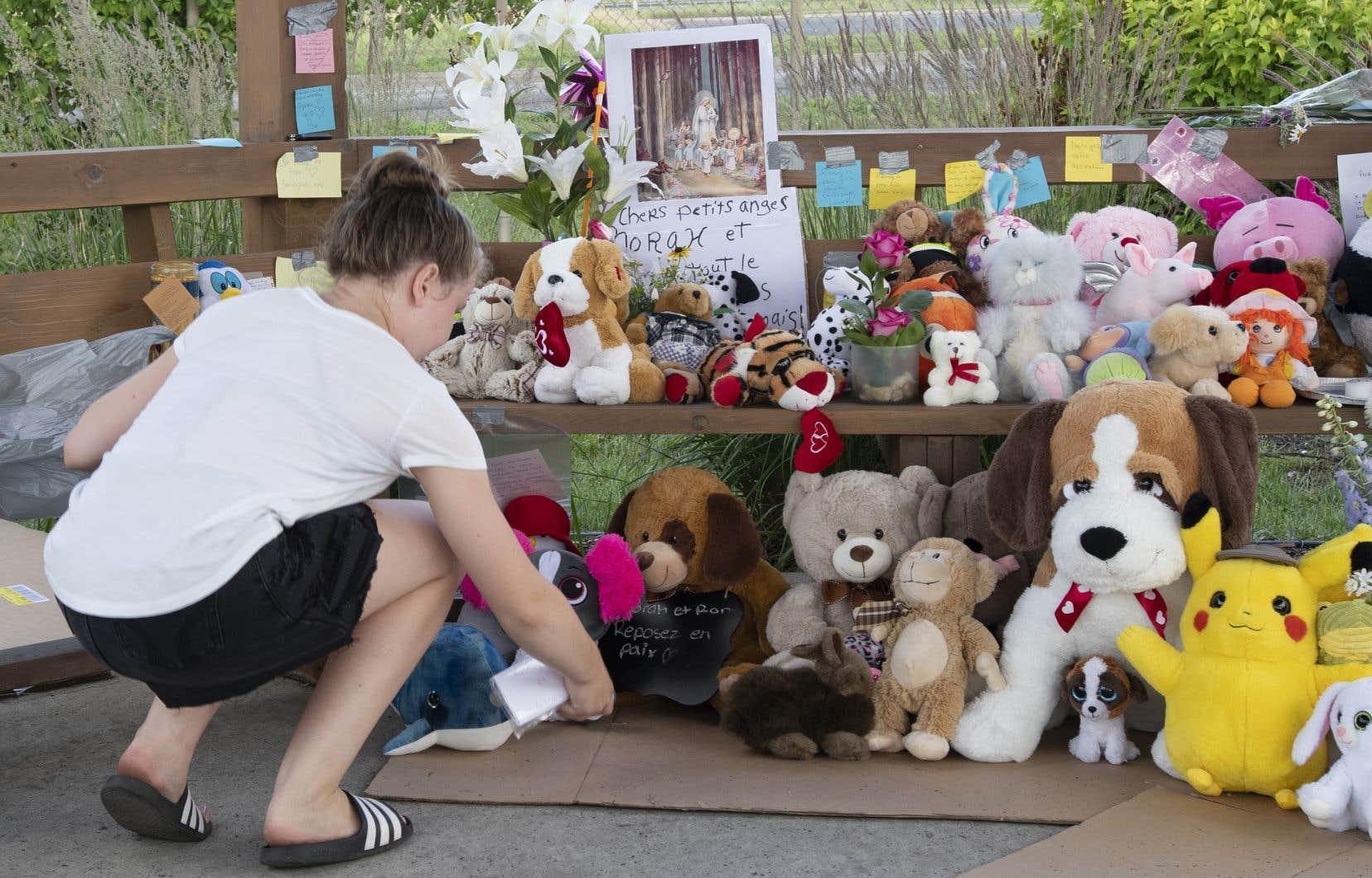 Ces derniers jours,l'Association des familles de personnes assassinées ou disparues (AFPAD)a reçu de nombreux appels de parents en détresse.