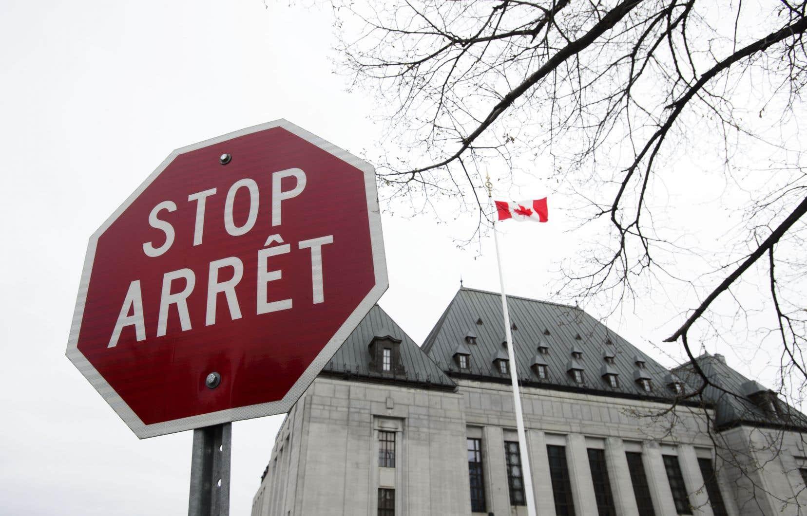 Les défenseurs des réfugiés au Canada ont vigoureusement combattu cette entente.