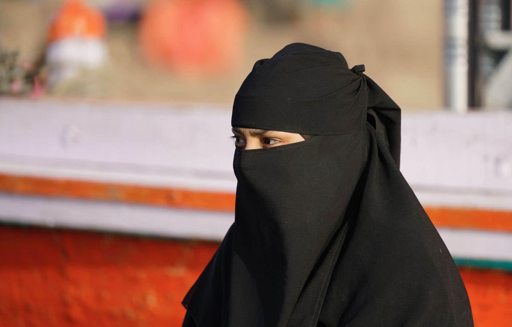 «Toutes les avancées obtenues par les islamistes dans les pays occidentaux ont des répercussions dans nos pays d'origine», pensent les auteurs.