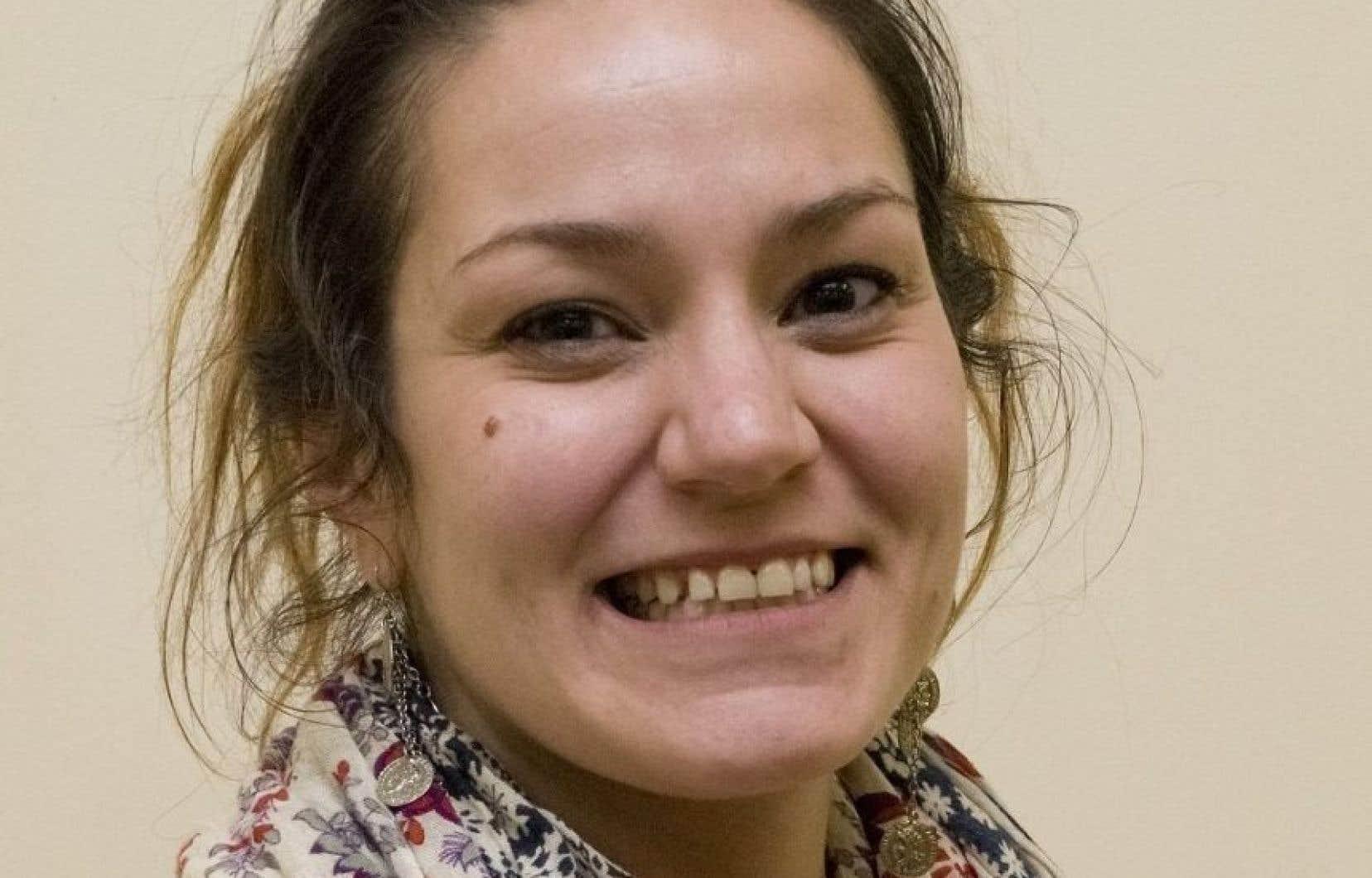 La dépouille de Josiane Arguin n'a, jusqu'à ce jour, jamais été retrouvée.