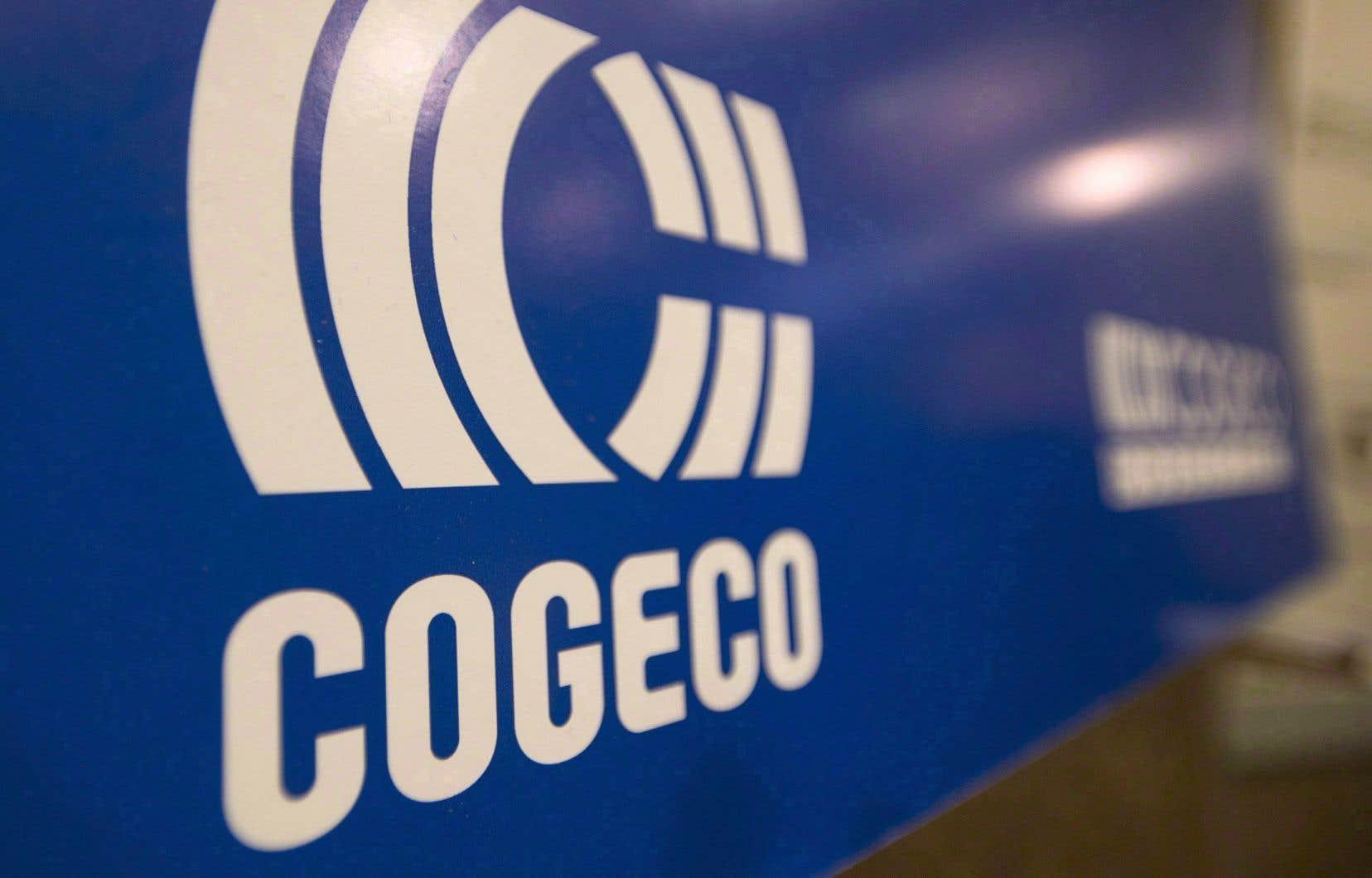 Début septembre, Altice USA et Rogers ont proposé de racheter Cogeco pour10,3milliards. L'offre a été rapidement rejetée.