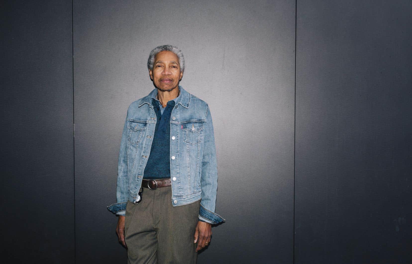 Originaire de Philadelphie, Beverly Glenn-Copeland fut de la première cohorte d'étudiants noirs admis à l'Université McGill au programme de musique, en 1961.