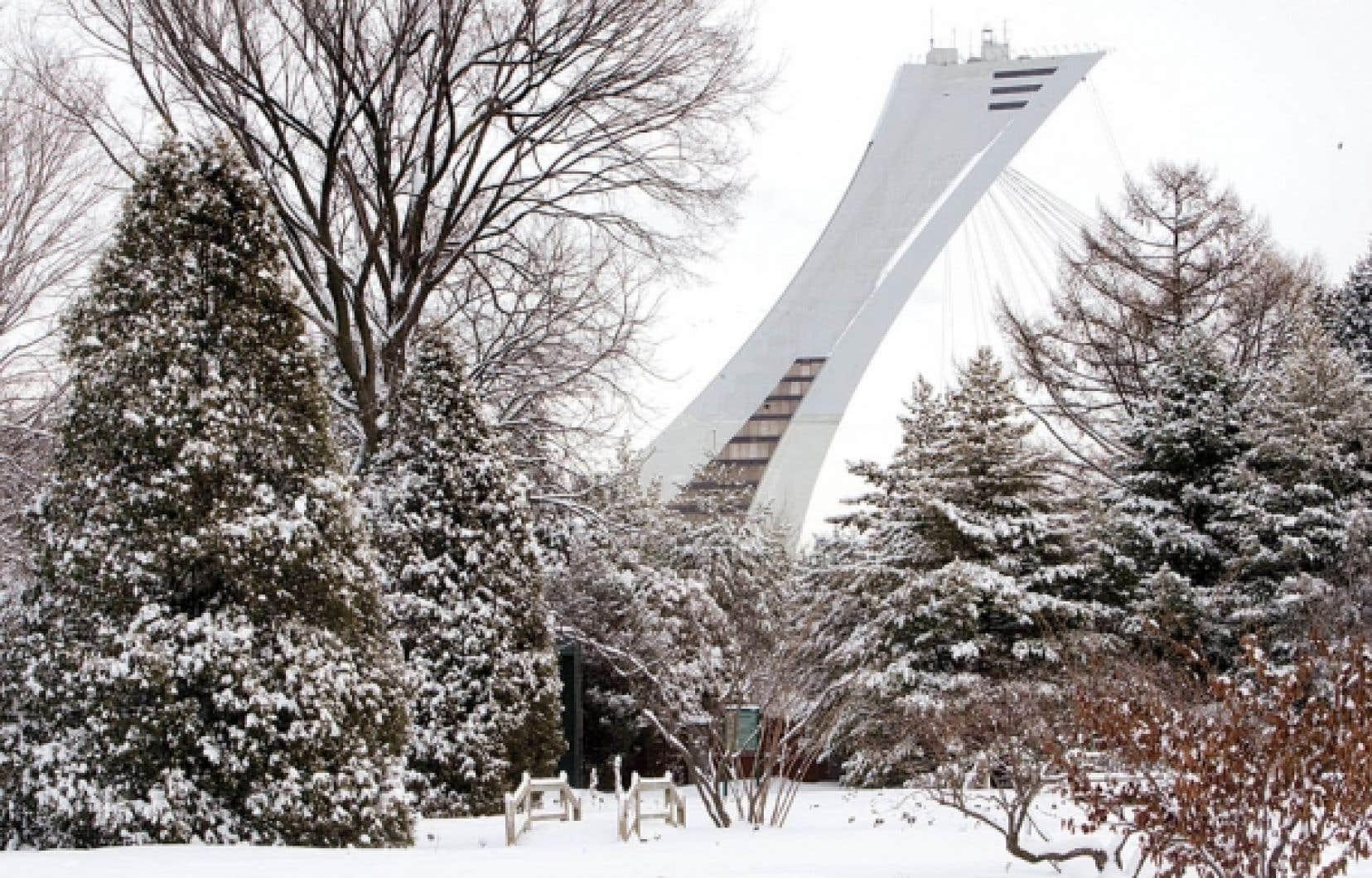 Le salon Habitat ville et banlieue se tiendra au Stade olympique du 24 au 27 février.