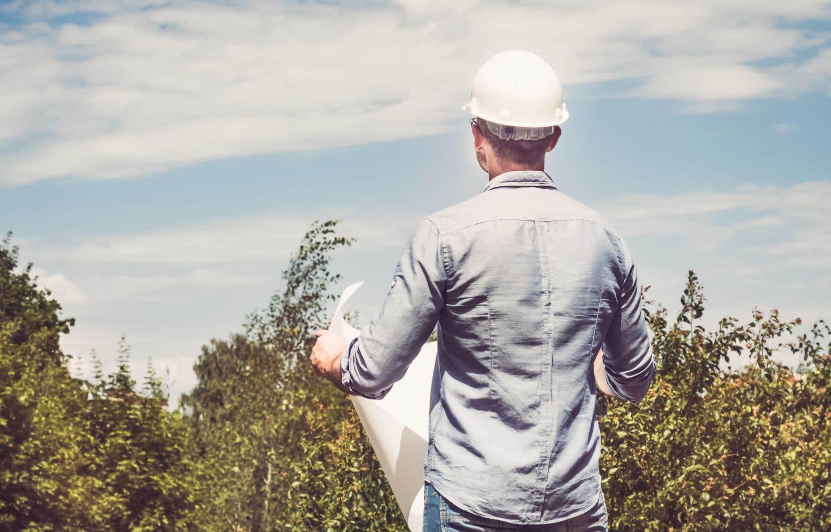 Les secteurs où un ingénieur est susceptible d'exercer sont si nombreux que tant l'étudiant passionné de tout que celui qui cherche encore sa voie peuvent facilement être pris de vertiges.