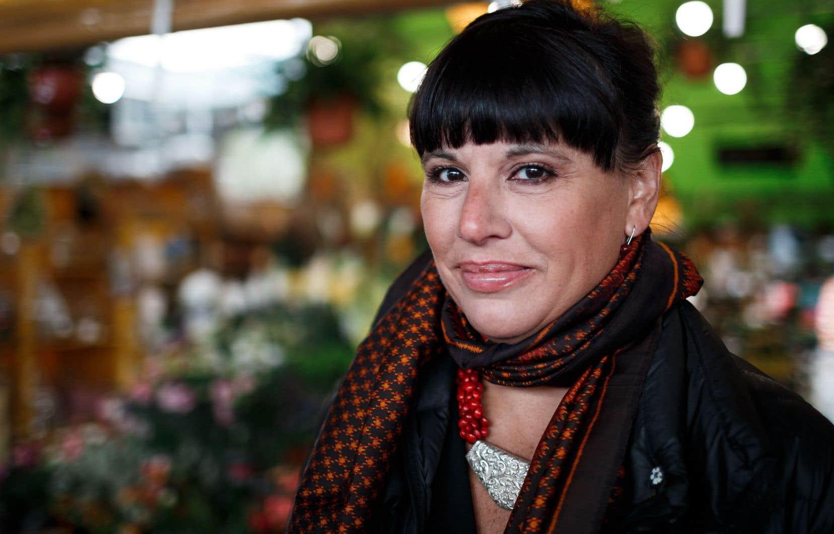 Nathalie Bondil s'est fait montrer la porte du Musée des beaux-arts de Montréal à la mi-juillet. La nouvelle a rapidement eu l'effet d'une bombe au sein du milieu culturel québécois.