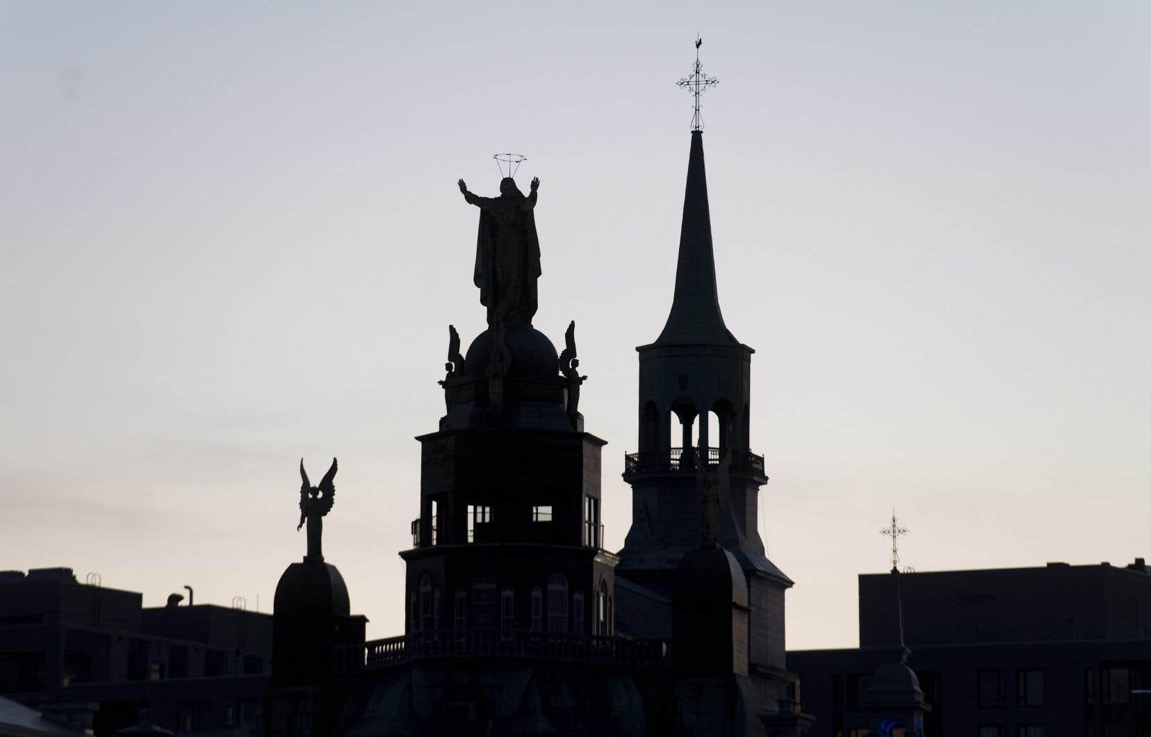On ne sait toujours pas combien de prêtres agresseurs ont sévi au Québec, ni combien de victimes ont été agressées.