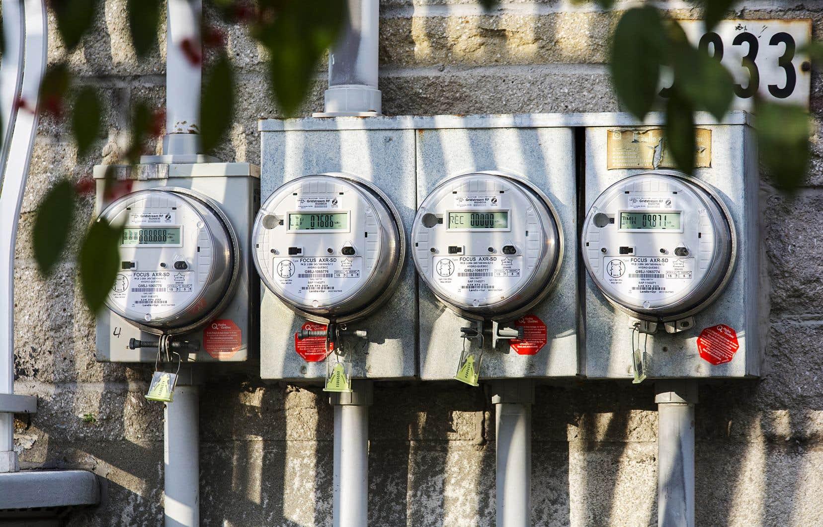 «En ces temps de pandémie et de confinement, alors que les Québécois sont nombreux à souffrir et à s'inquiéter quant à l'avenir, nous pensons que le gouvernement devrait soutenir sa population en décrétant un gel des tarifs d'électricité pour 2021», écrit l'autrice.